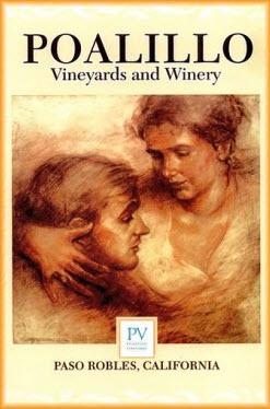 Poallilo Vineyards