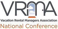 VRMA - national conference
