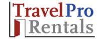 travel pro rentals