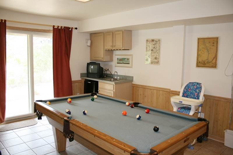 Sea Quest Bedroom Home RA RedAwning - Quest pool table