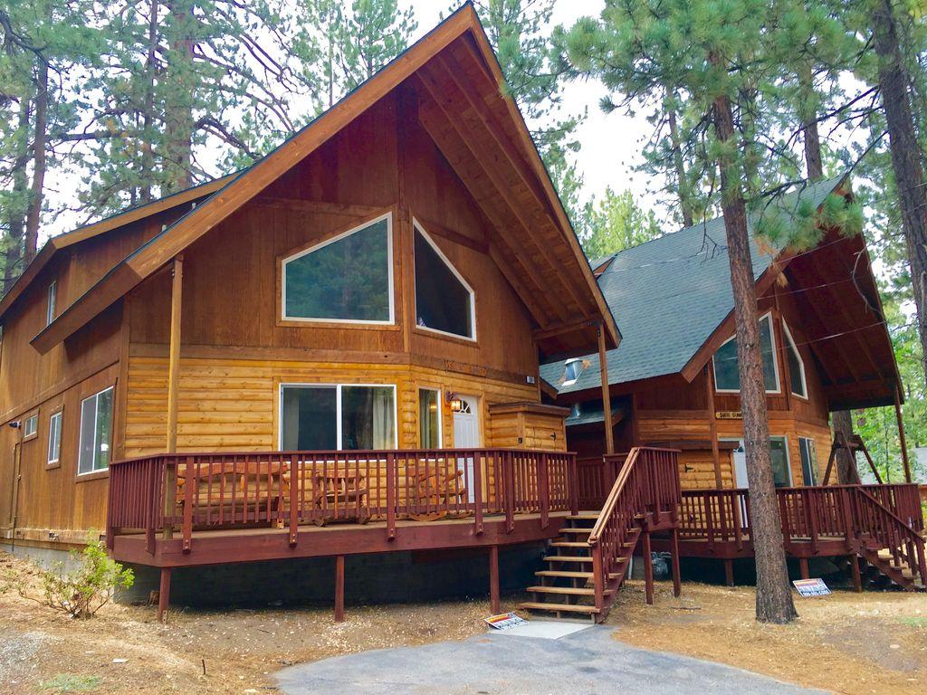 bear summit in big cabins best lake poi near hotels ca snow
