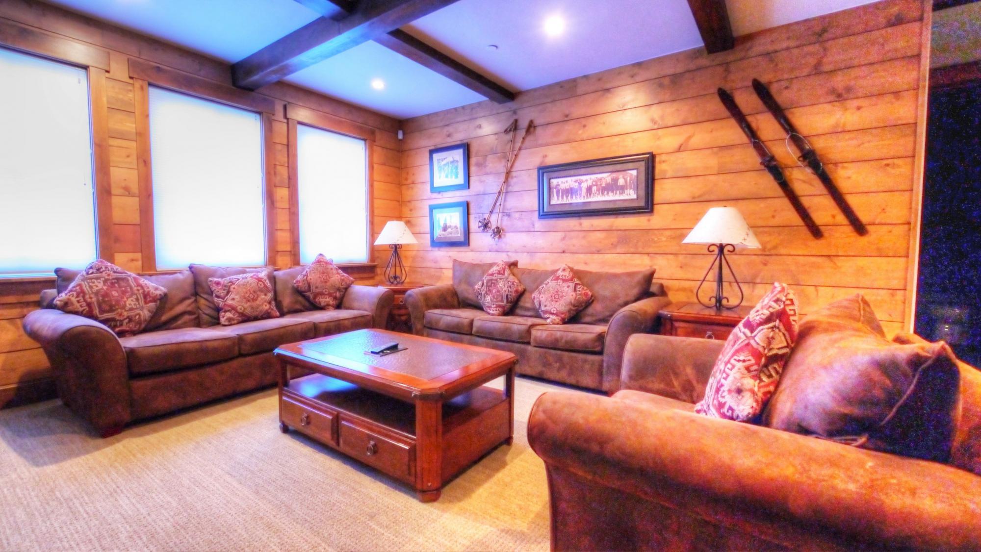Lr900 Mont Blanc In Lewis Ranch Ra130967 Redawning # Meuble Tv Blanc Missouri