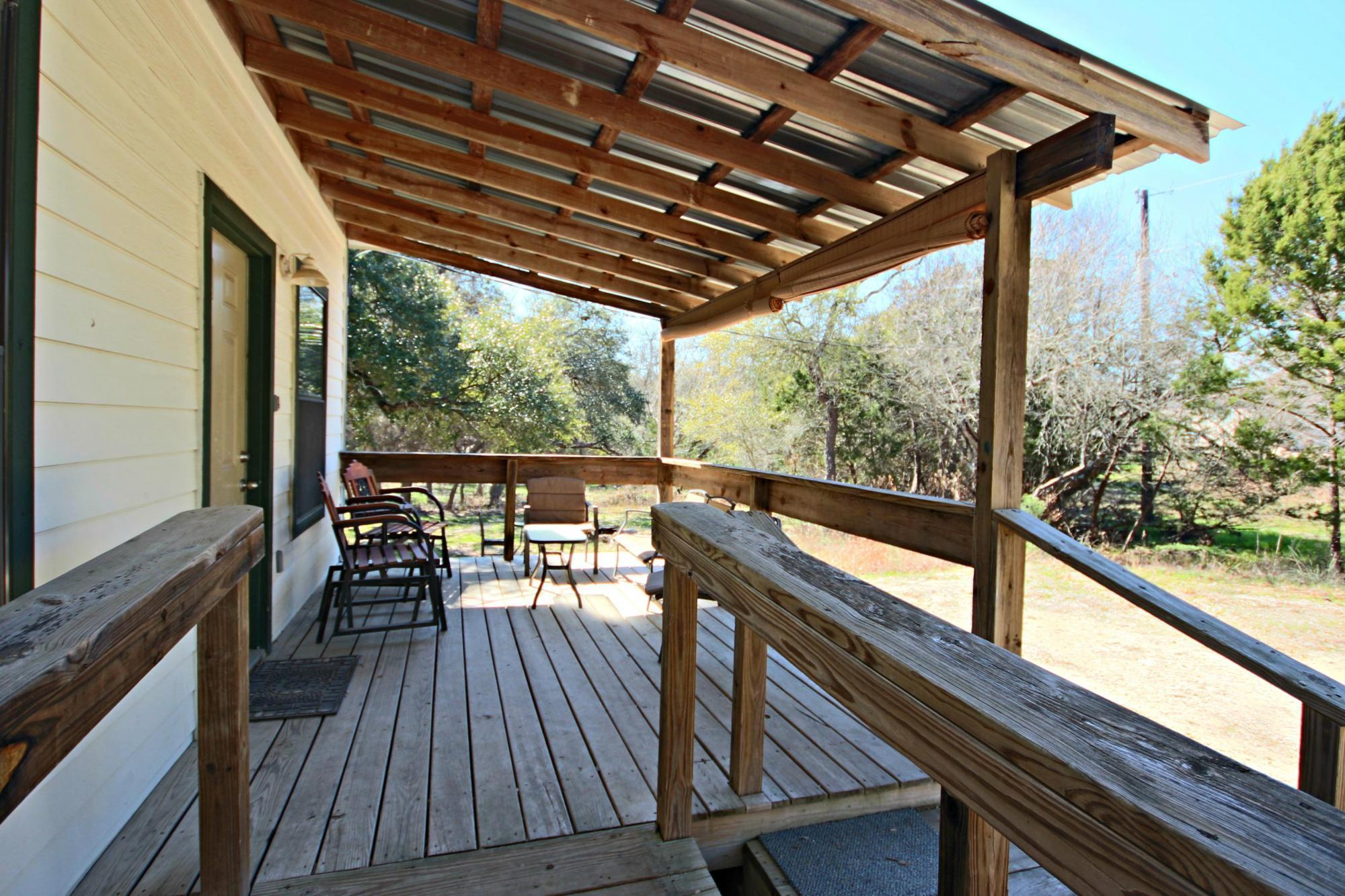 ranch cedars wimberley texas marketplace cabins tx the
