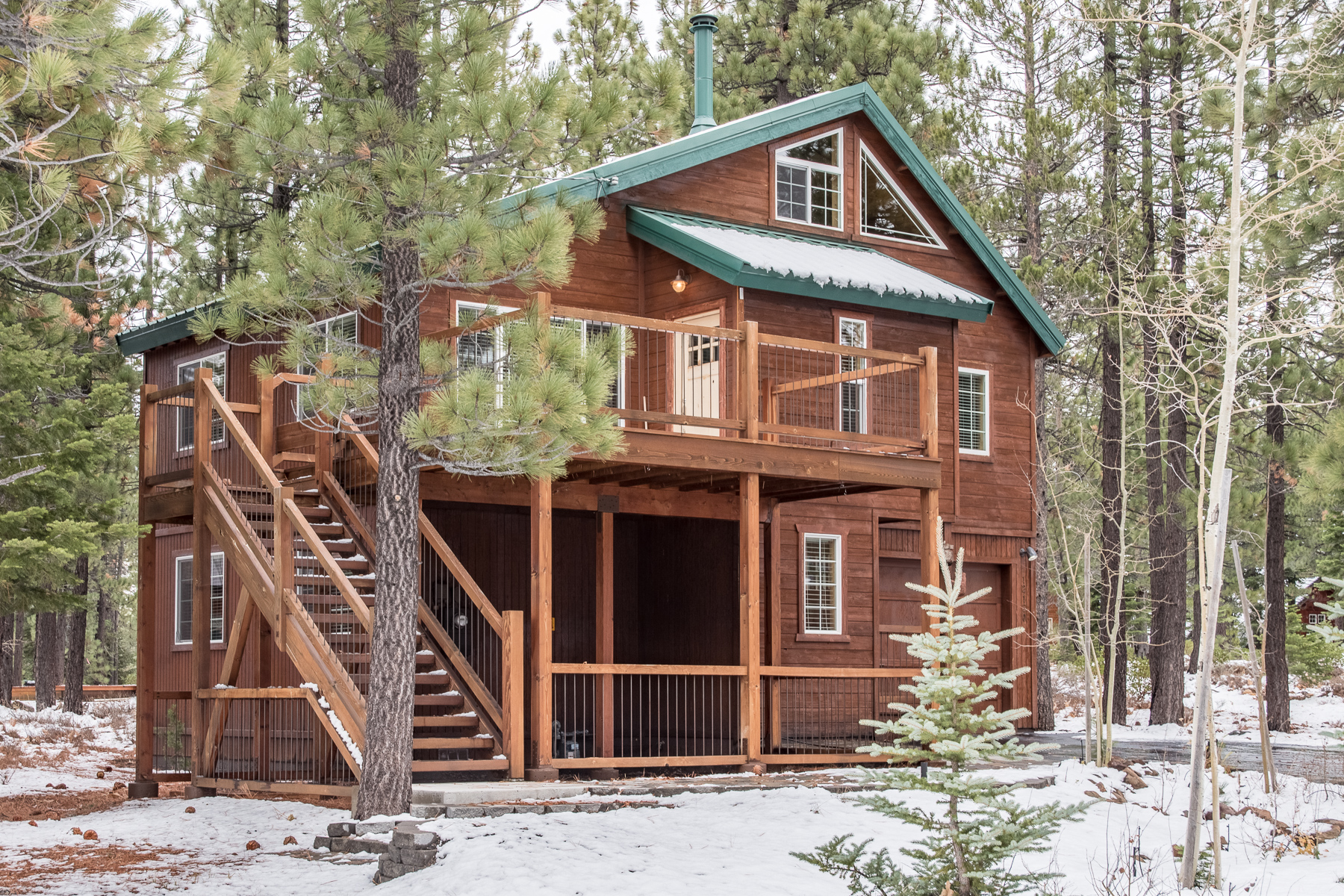 cottages cottage road booking com home us ca truckee henness hotel vacation