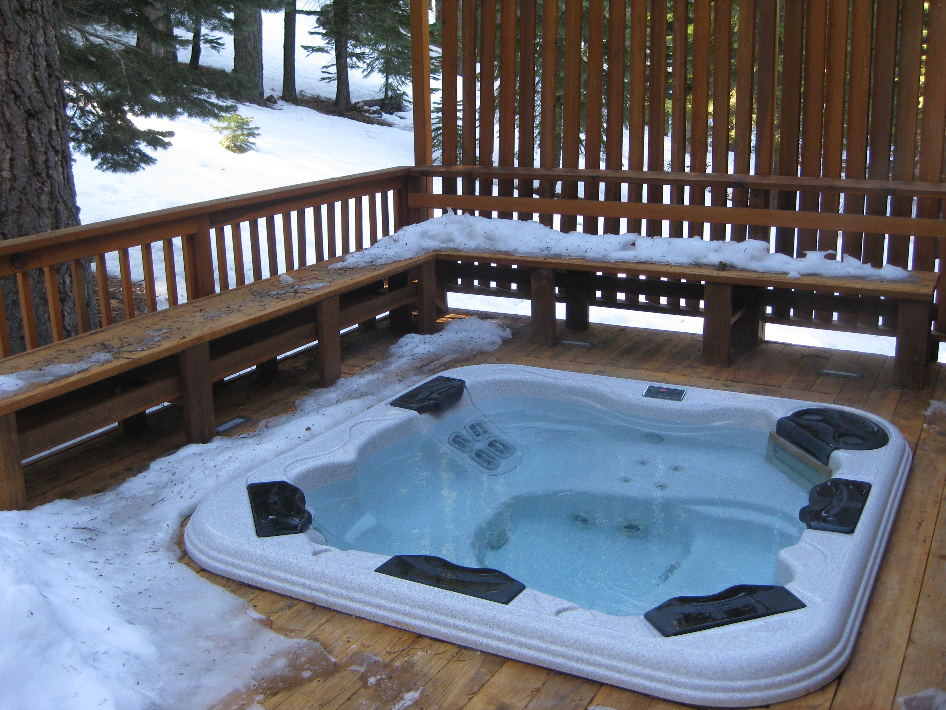 hotels for tubs we out of company decked big order removed canadian part ja internati sur be future large can before london ensure in decking or blonde the deliver servicing balanced hot hotel design spa tub gain access repair clipgoo to your