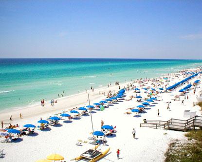 Miramar Beach Fl Things To Do The Best Beaches In World