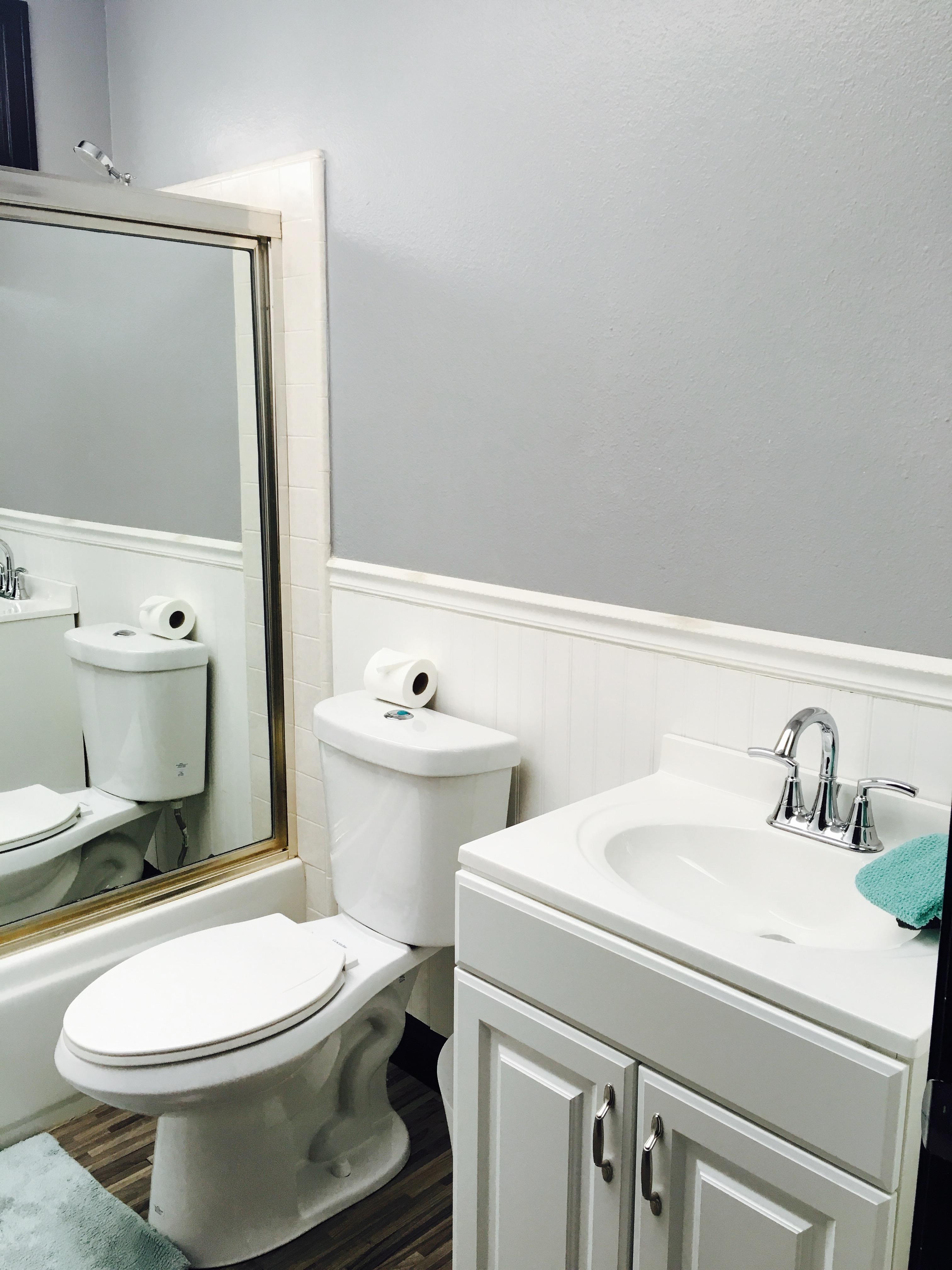Bathroom Fixtures Huntington Beach 422 19th street home in huntington beach ~ ra134551   redawning