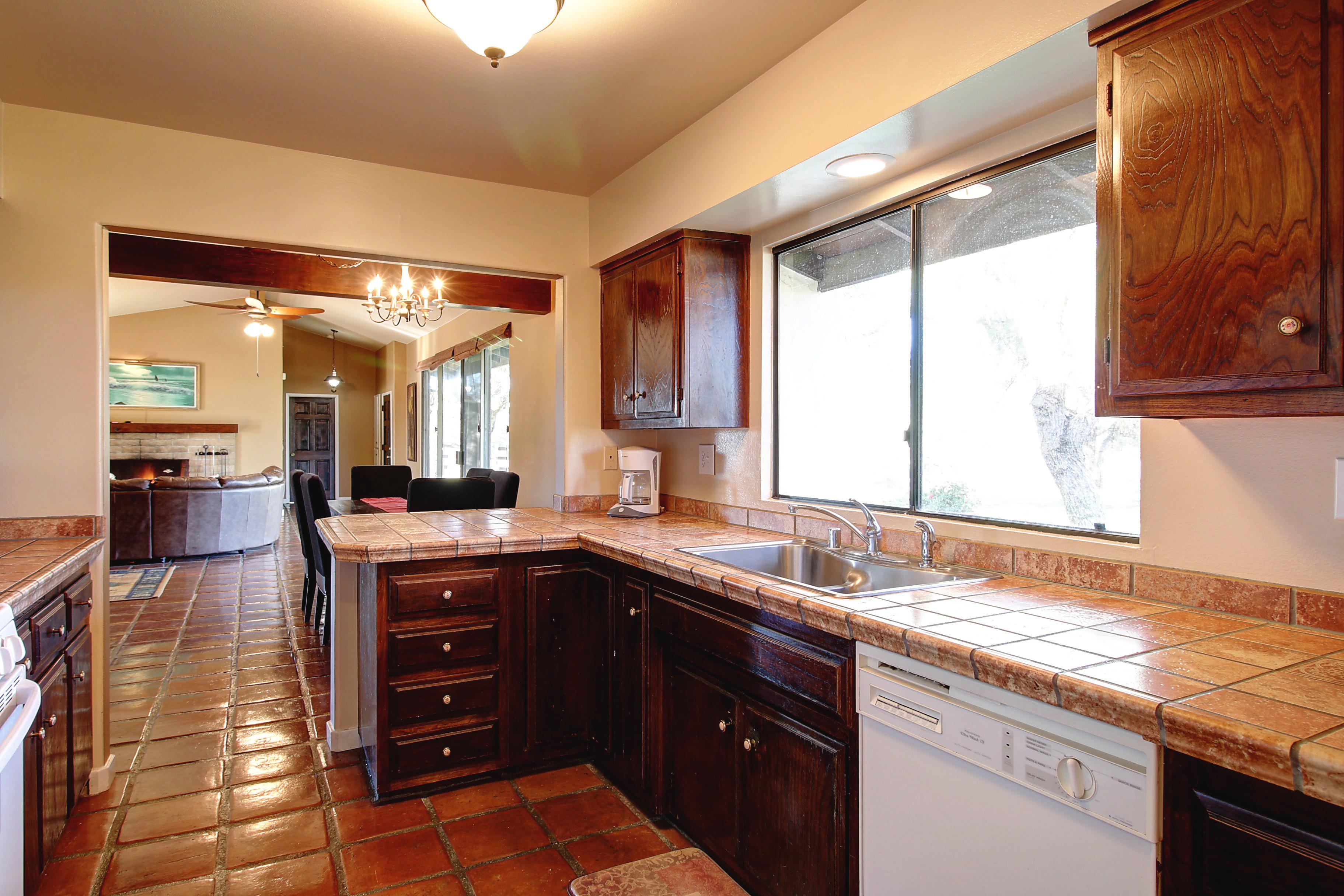 Santa Ynez Ranch On 20 Acres Vacation Rental In Santa Ynez   RedAwning