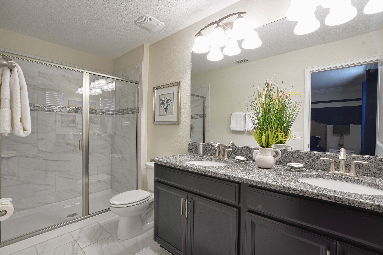 Bathroom Vanities Kissimmee 4743 kings castle circle ~ ra134910   redawning
