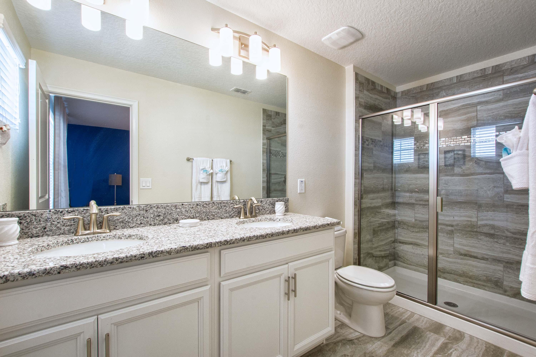 Bathroom Kings 4763 kings castle circle ~ ra134917 | redawning