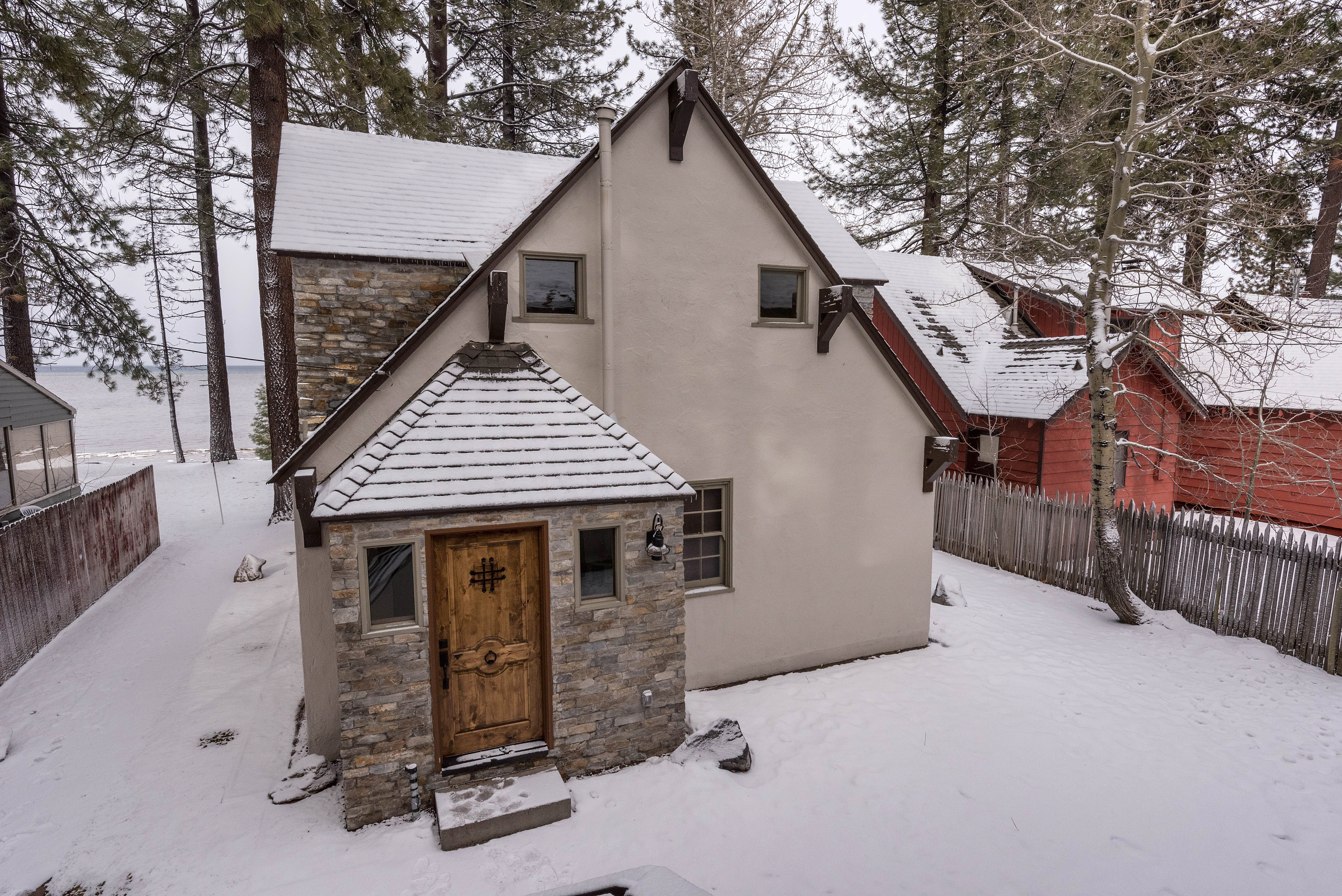 for lake y bonanza south avenue sale area tahoe condo cabins cabin