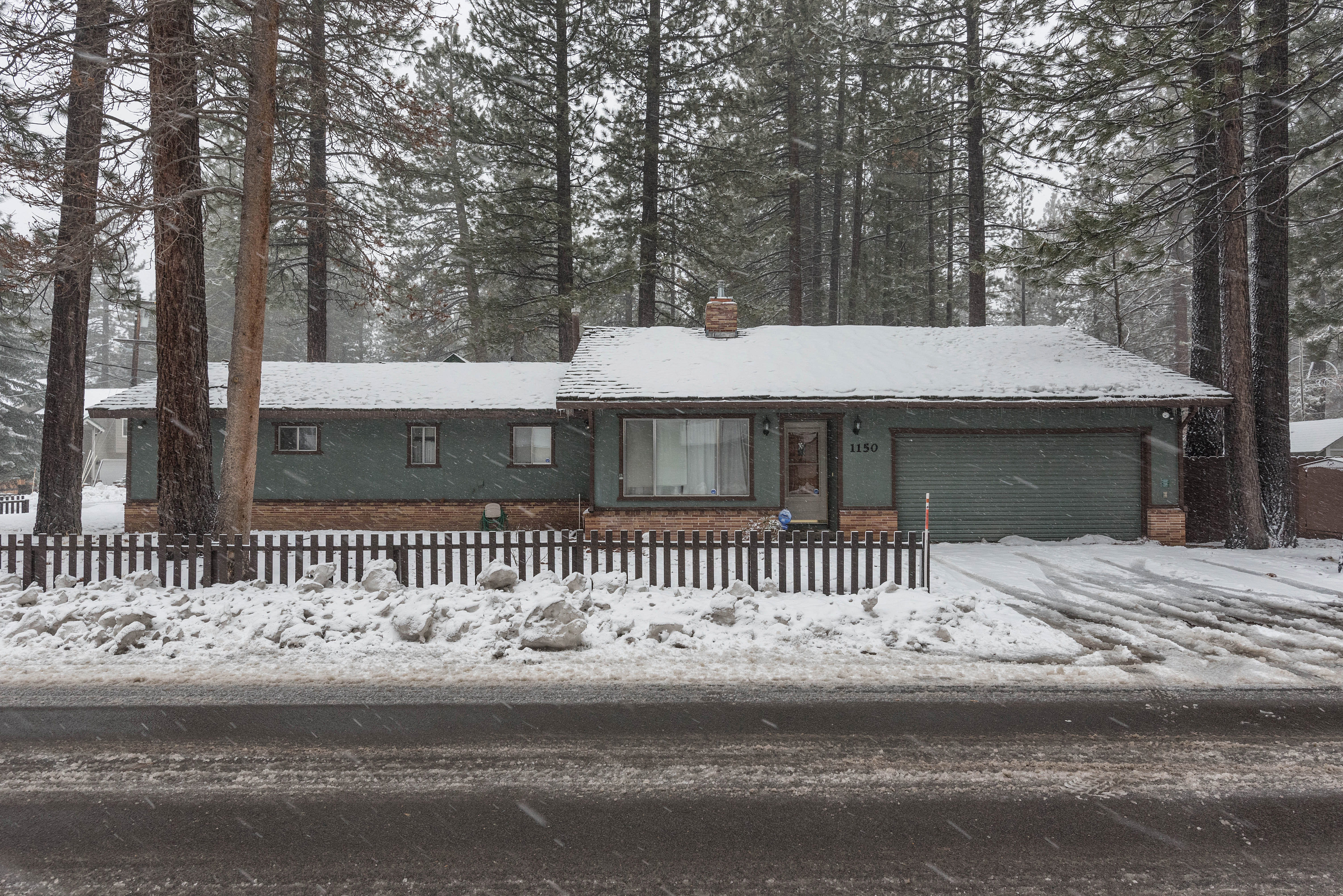 in tahoe south cabins ca rental lake redawning cabin property vacation classic