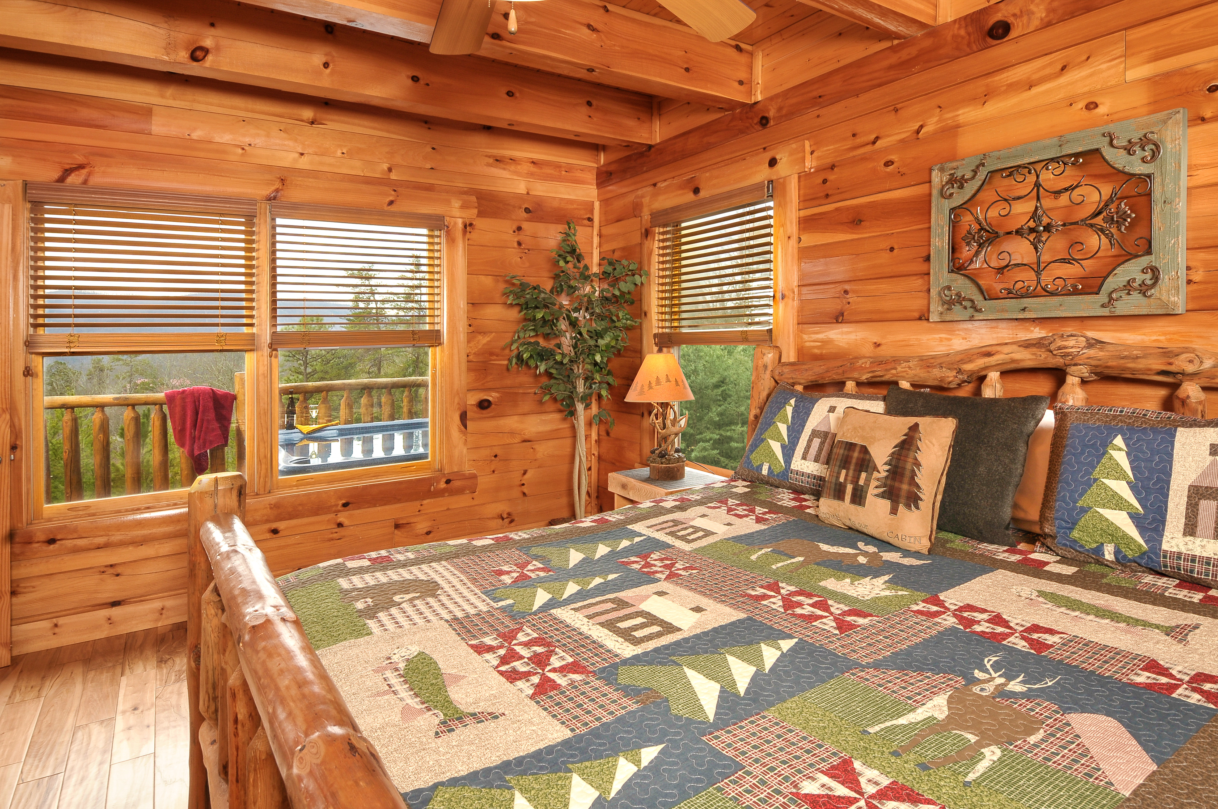 ext for in ldg and sc gatlinburg cabin wahoo sale night cabins rentals of american homes tn log city