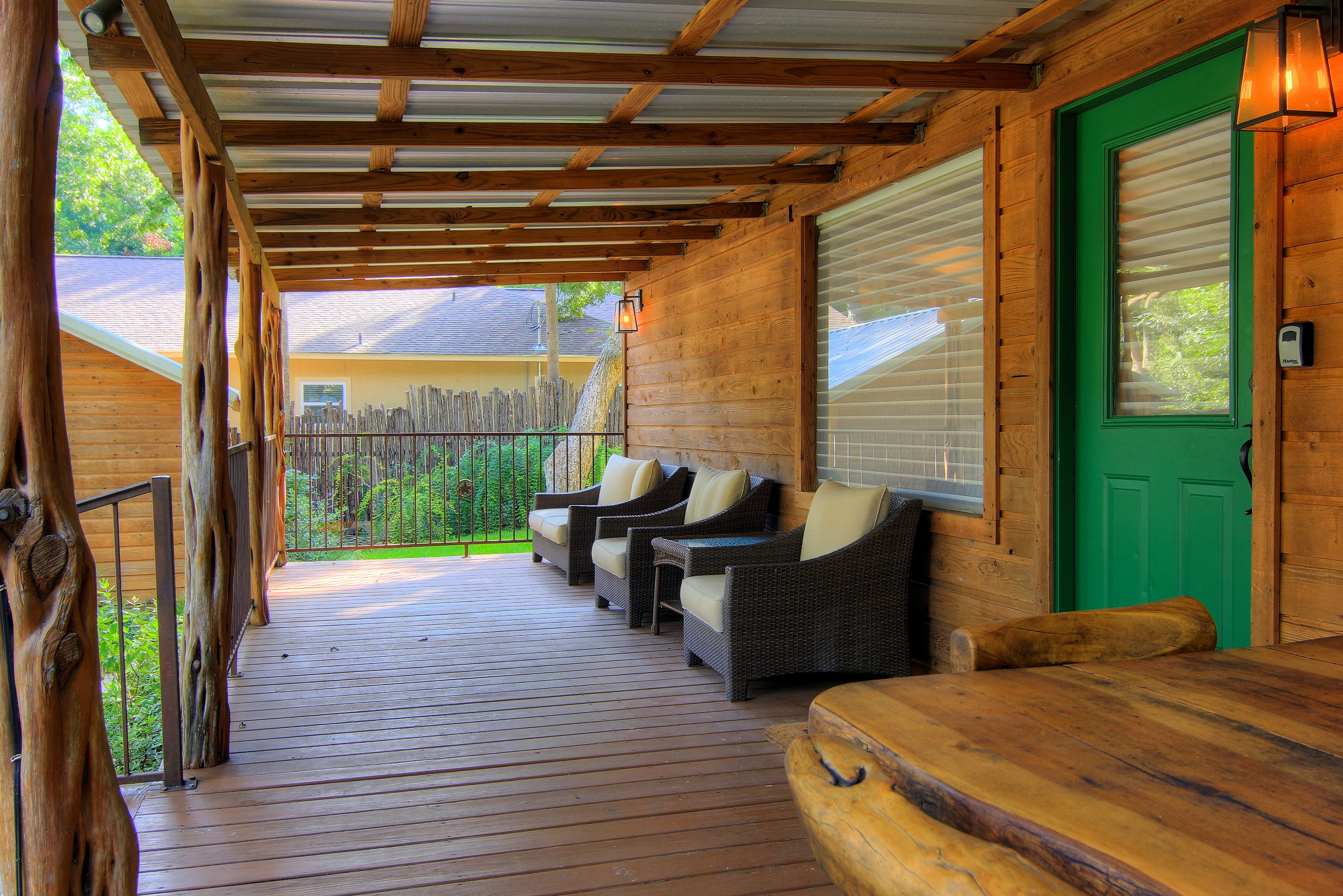 one in lakeside travel us cabana and properties an itself our love you braunfels cabin will is cabins about insulated staying new memorable best at experience a treehouse rentals geronimo of texas