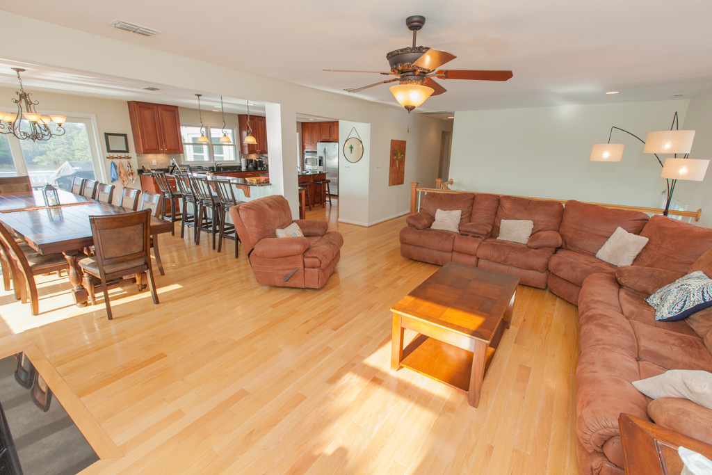 world away furniture. A World Away Private Home Vacation Rental In Virginia Beach - RedAwning  World Away Furniture N