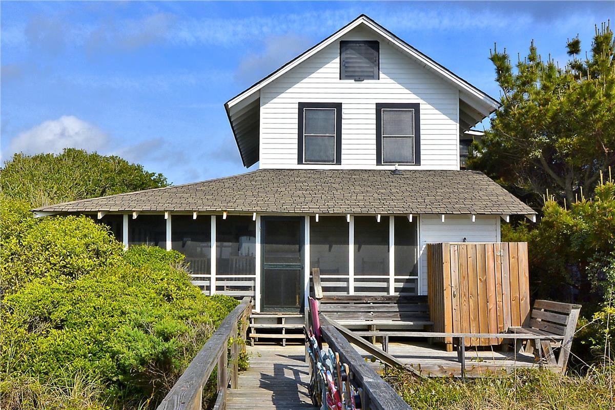 Otis Beach House Ra145603 Redawning