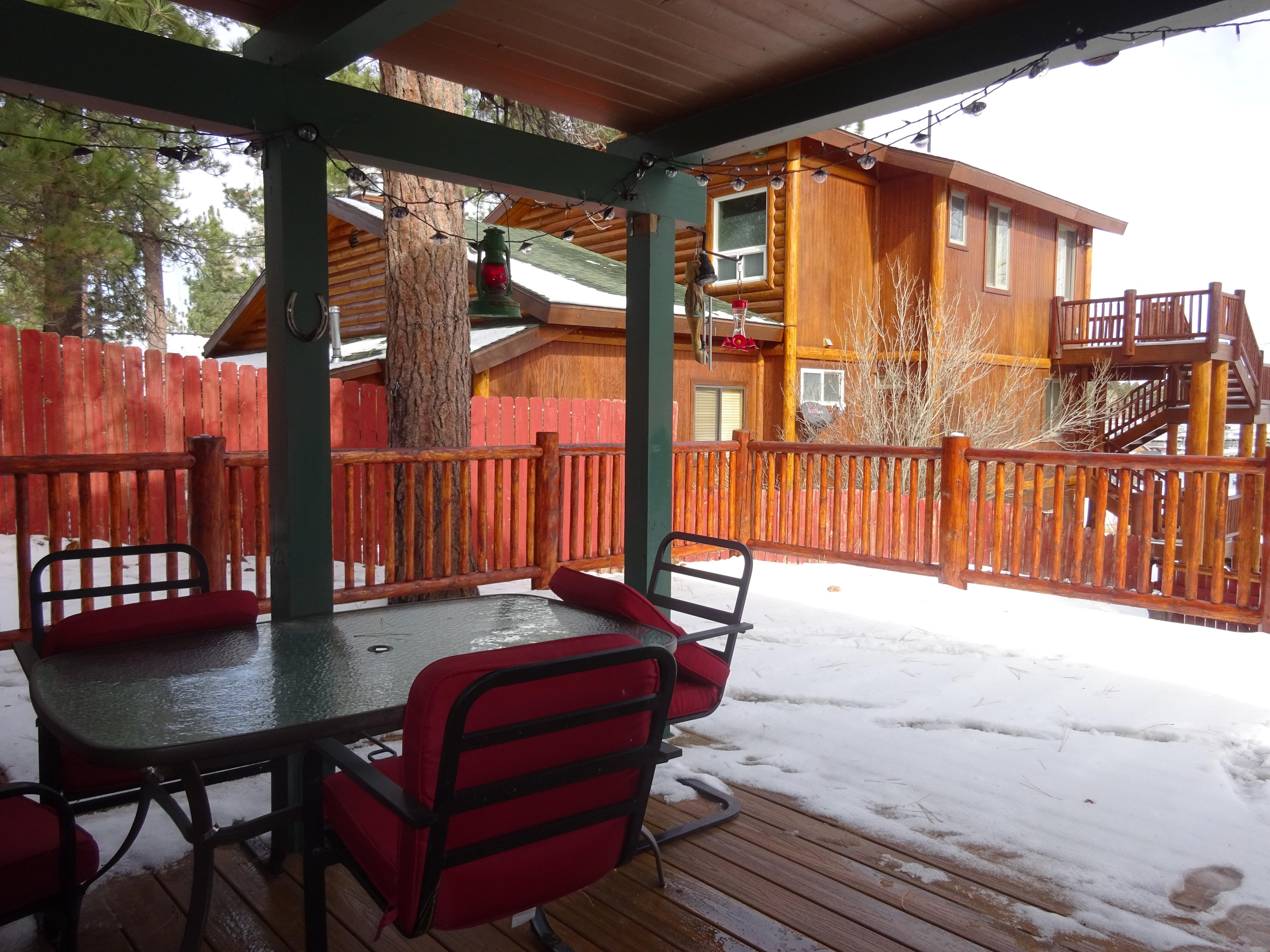 cabin cabins vacation big rental and homes pool bear luxury cheap lifestyle for lake barbara santa rent
