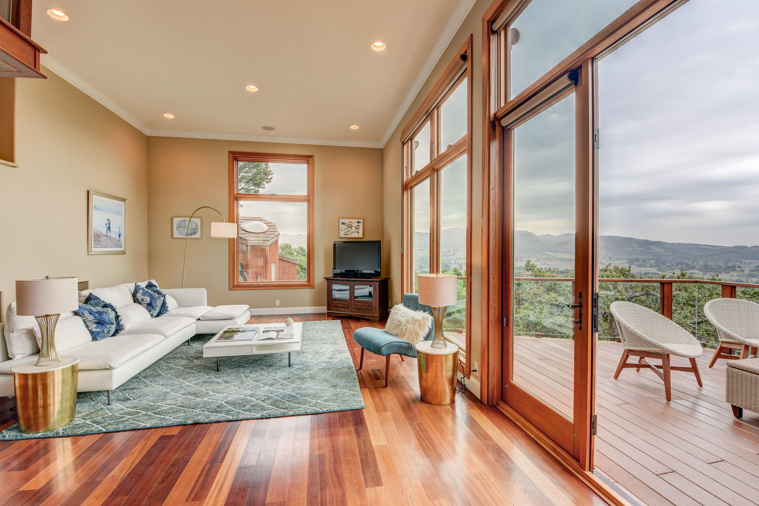 583 Montecito Napa Home Vacation Rental In Napa County   RedAwning