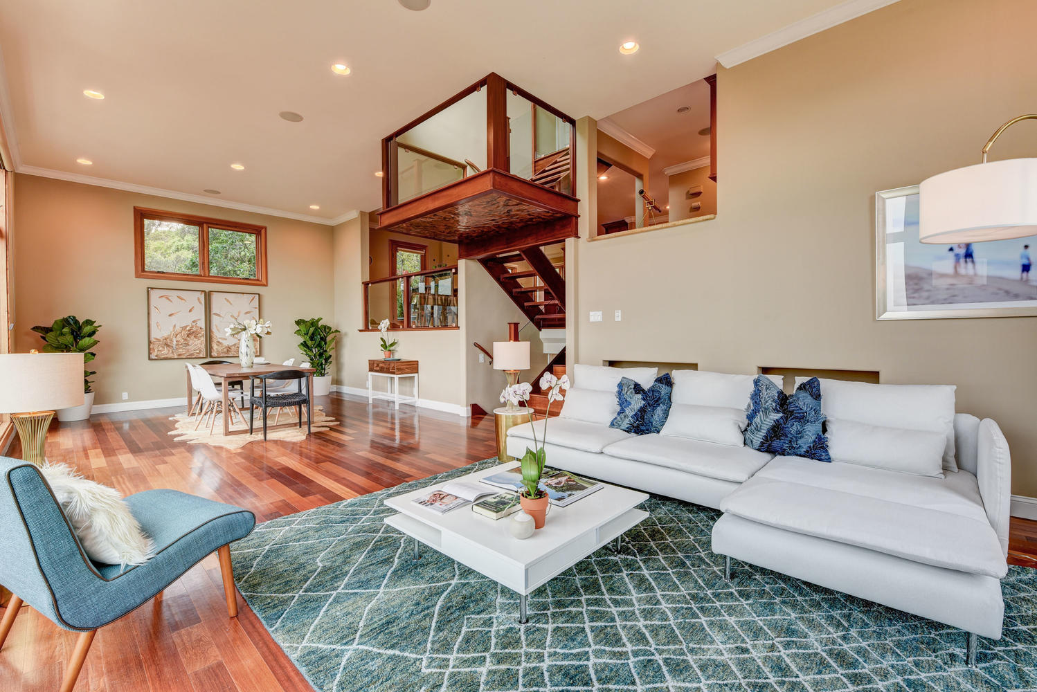 Wonderful 583 Montecito Napa Home Vacation Rental In Napa County   RedAwning