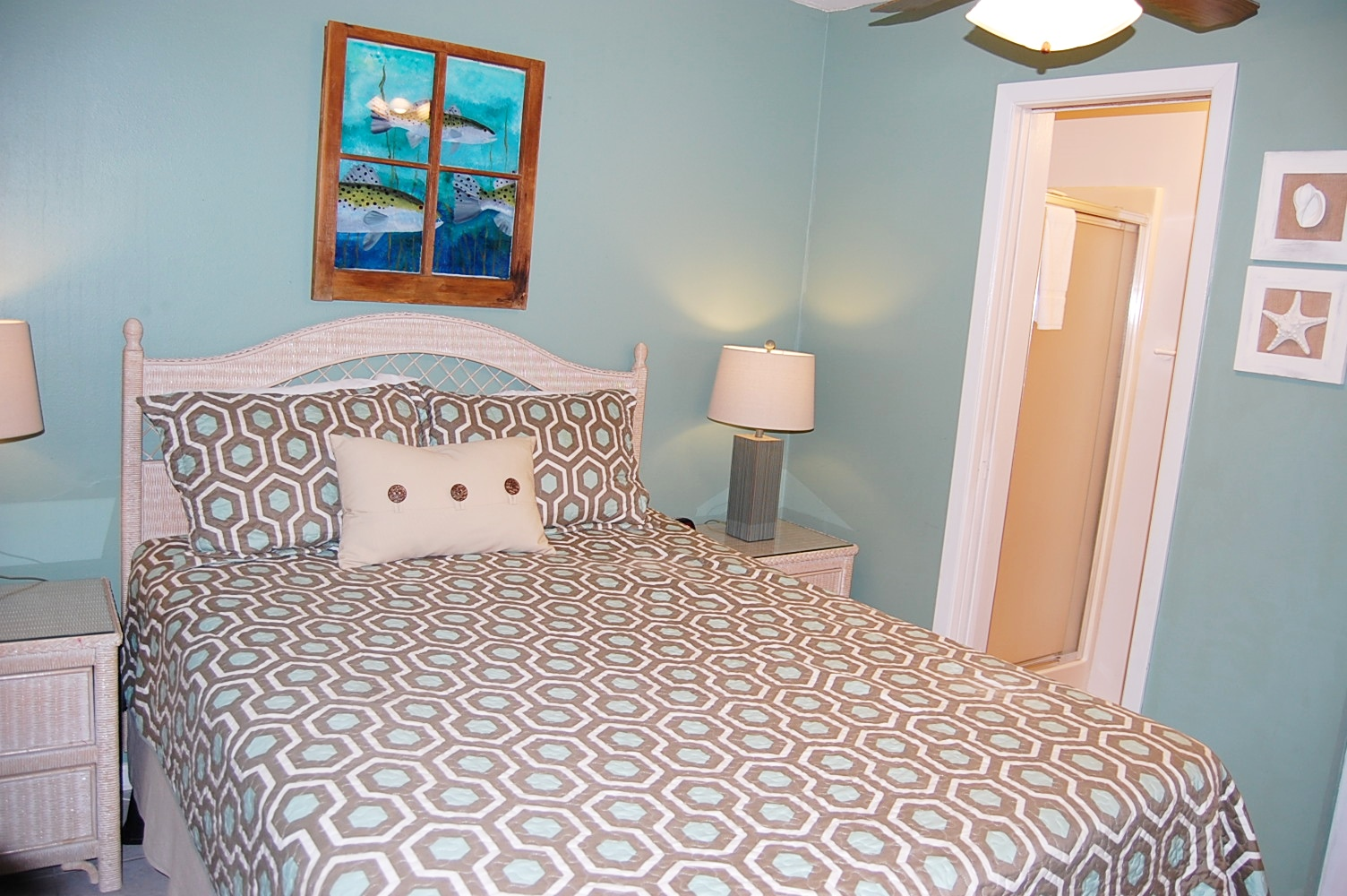 Harbor House 7 Vacation Rental In Gulf Shores   RedAwning