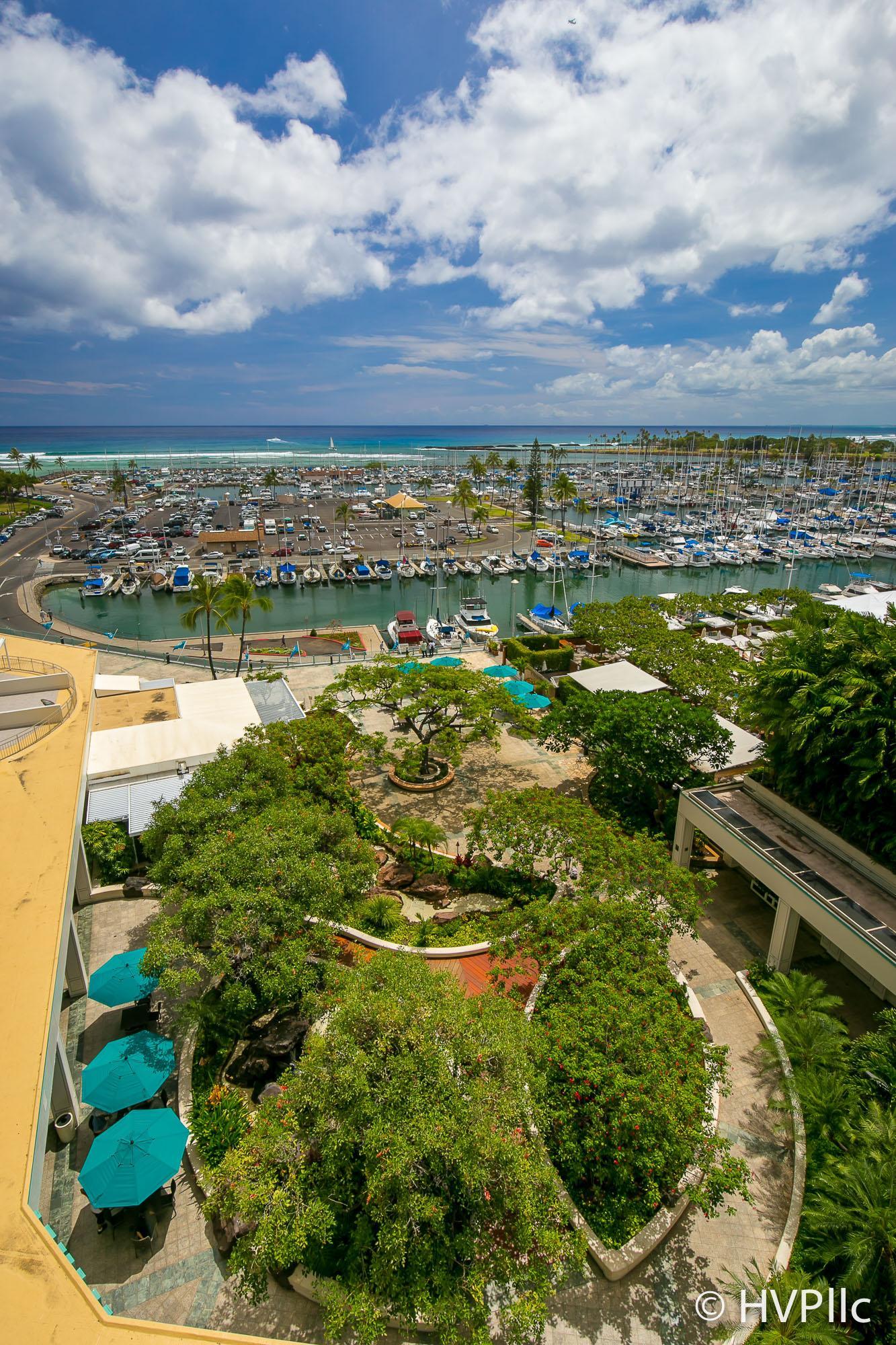 Bathroom remodeling honolulu - Ilikai 806 Ocean Vacation Rental In Honolulu Redawning