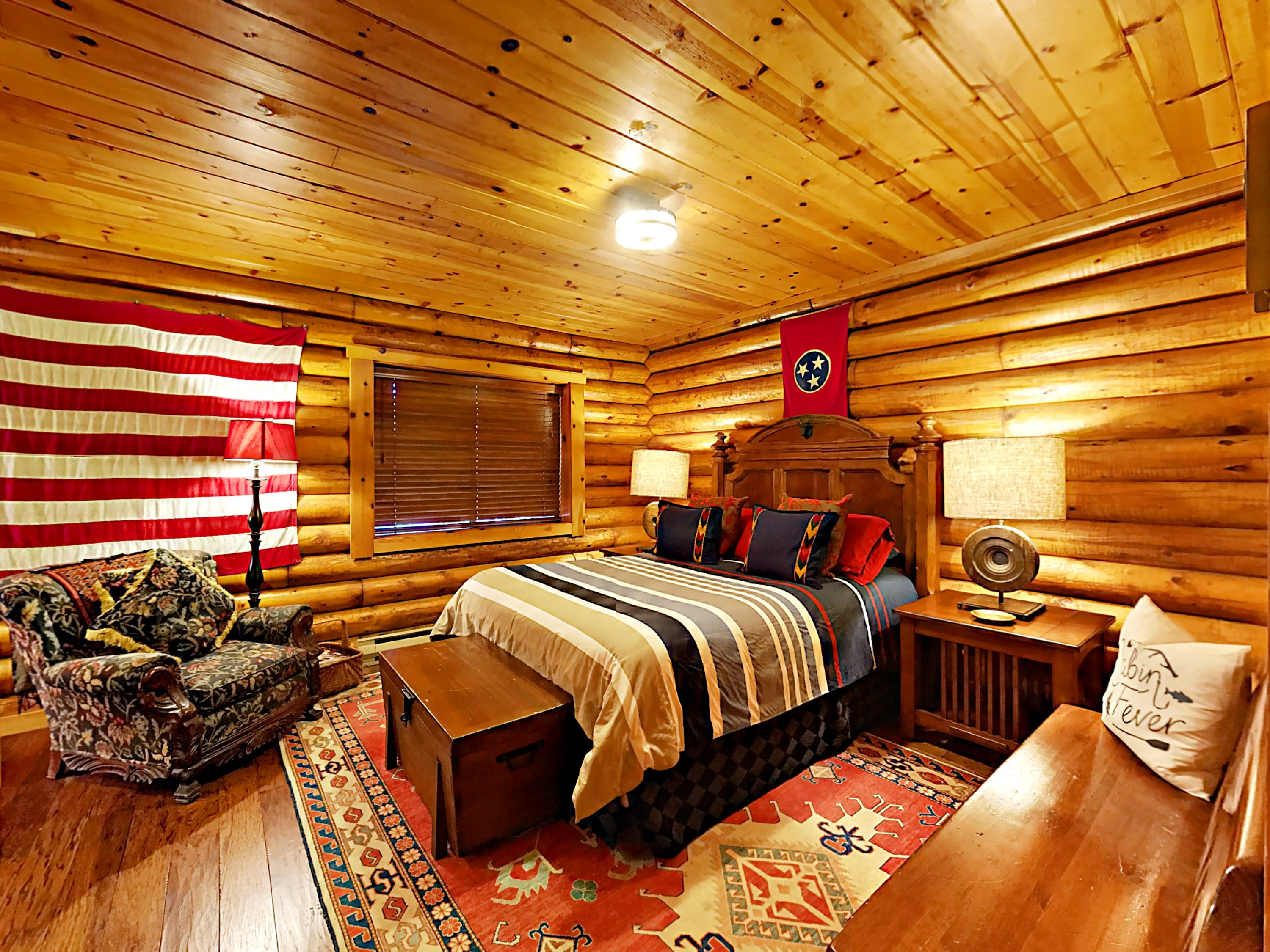 of and mt oregon ask one i steiner want pin hoods for these to cabins rent pinterest cabin hood
