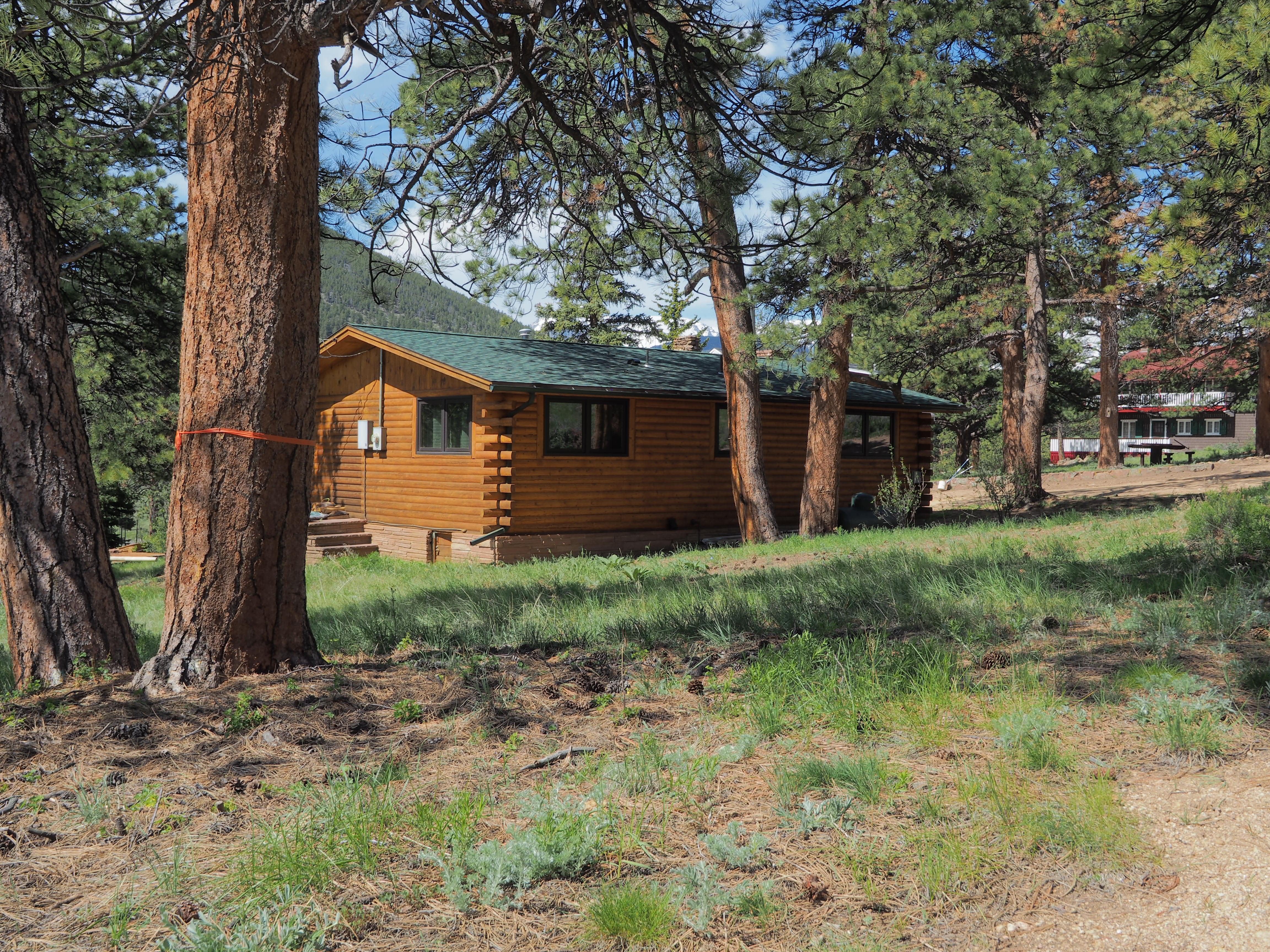 real us sam luxury img drake colorado estate basel sale cabins condos co park estes for highway homes