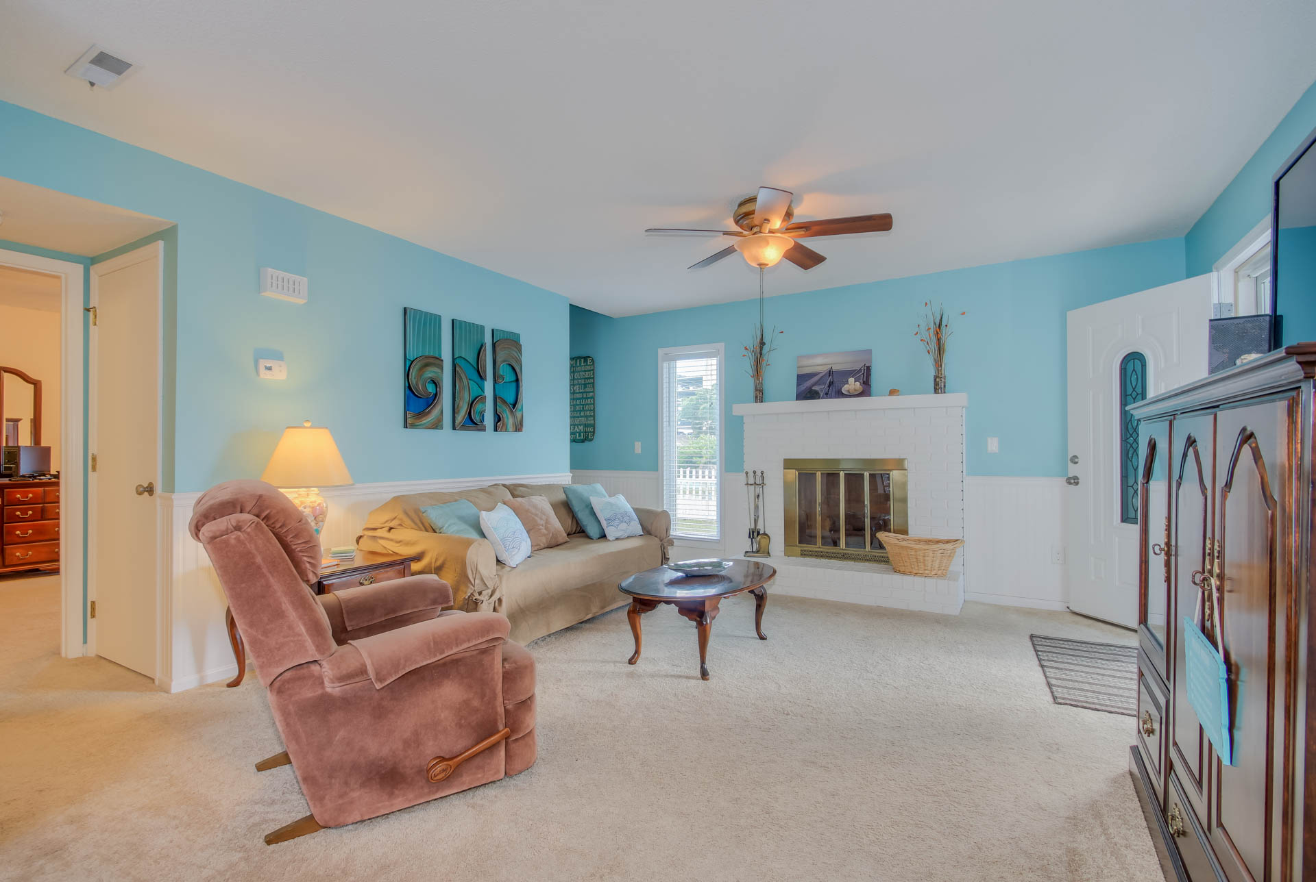 Sunny U0026 Chair 3900A Vacation Rental In North Myrtle Beach   RedAwning