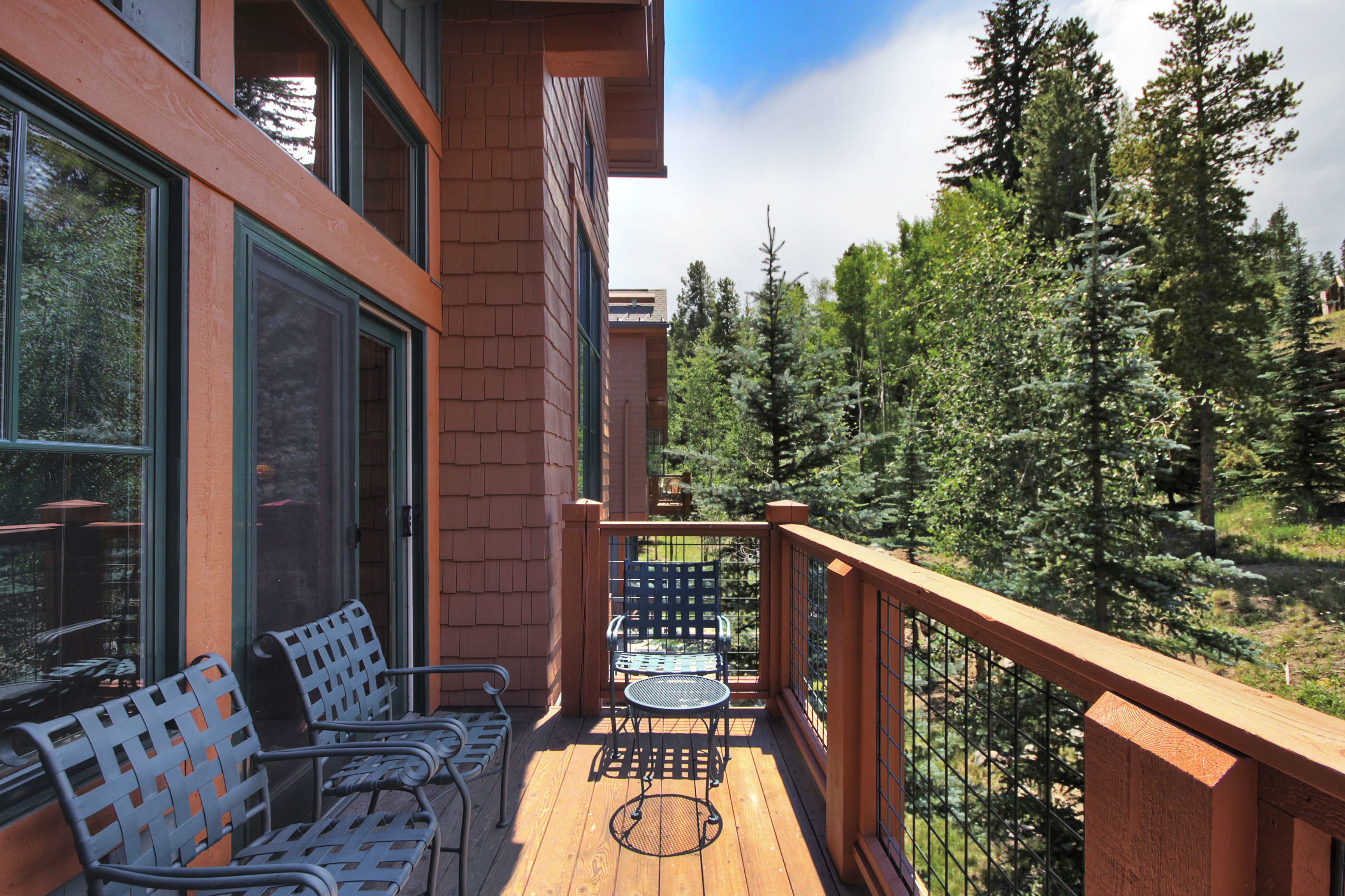 Ski in 2 Bedroom Townhouse at Mountain Thunder Lodge  Vacation Rental in  Breckenridge  Ski in 2 Bedroom Townhouse at Mountain Thunder Lodge    RA163461  . 2 Bedroom Townhouse. Home Design Ideas