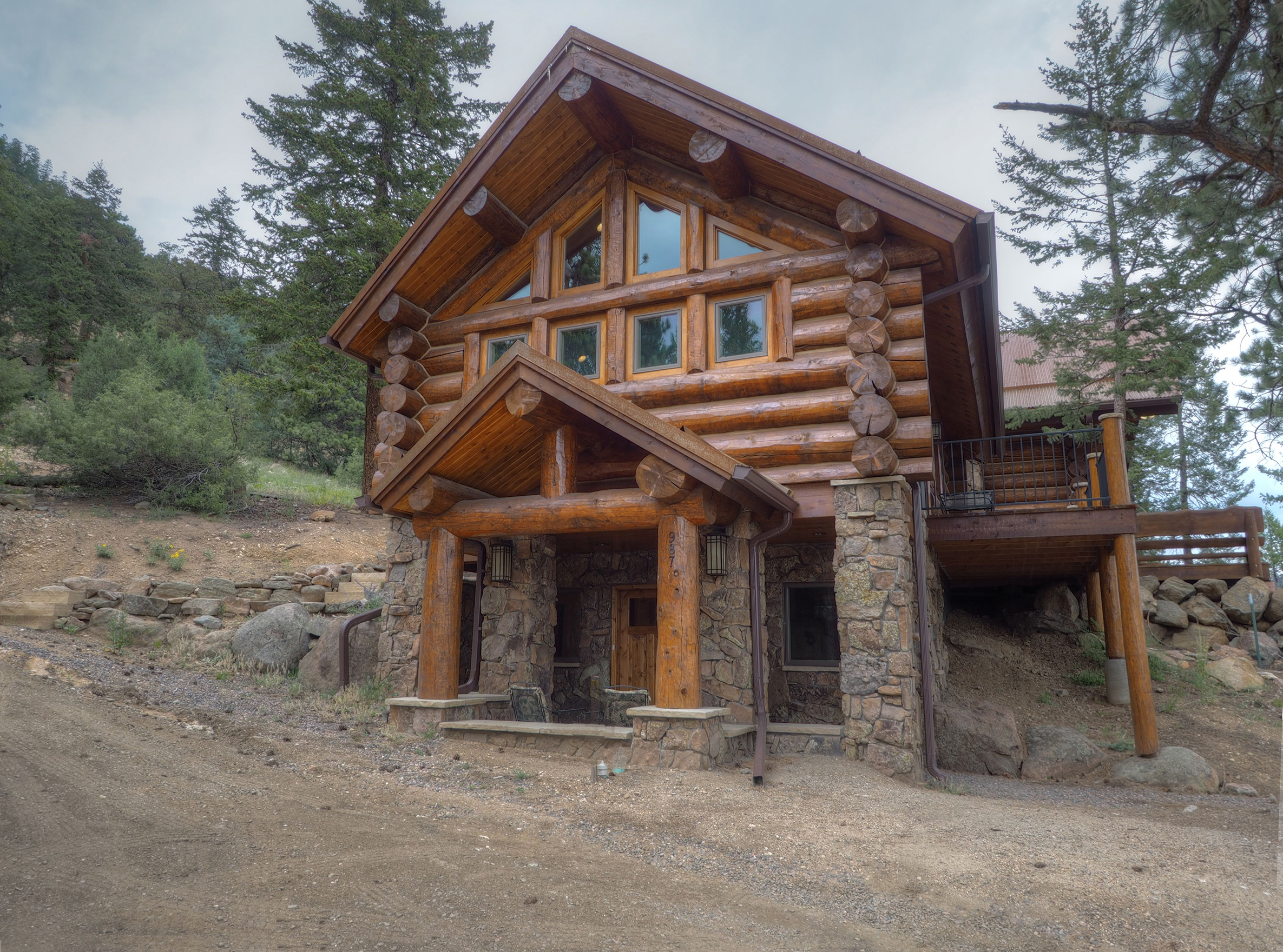 ymca of the blog cabin park rockies estes cabins resort family nominated for colorado best
