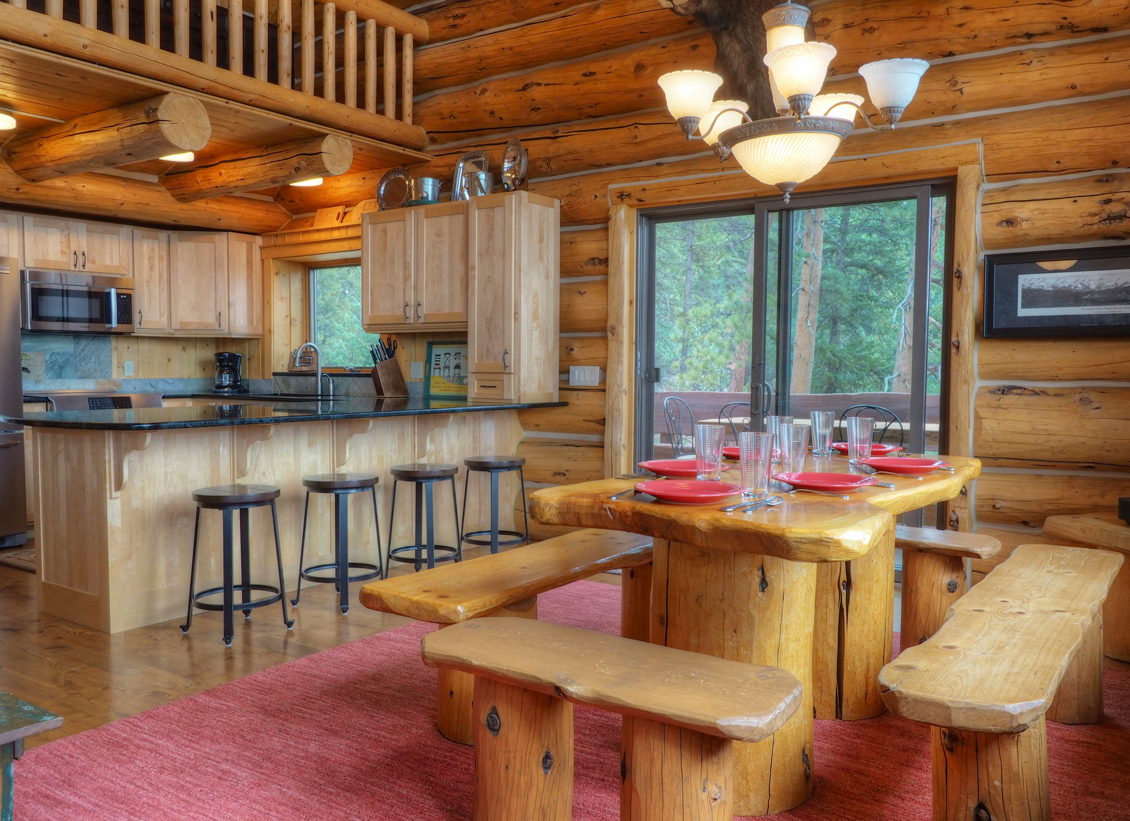 for style coolest amazing remodel on rent virginia log design idea home lovely about with cabins nice decoration