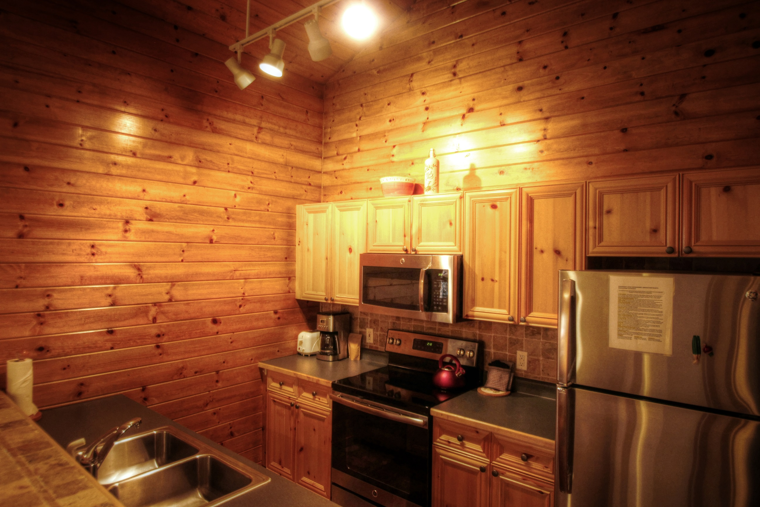 2659 Tenderfoot Lodge Vacation Al In Keystone Redawning
