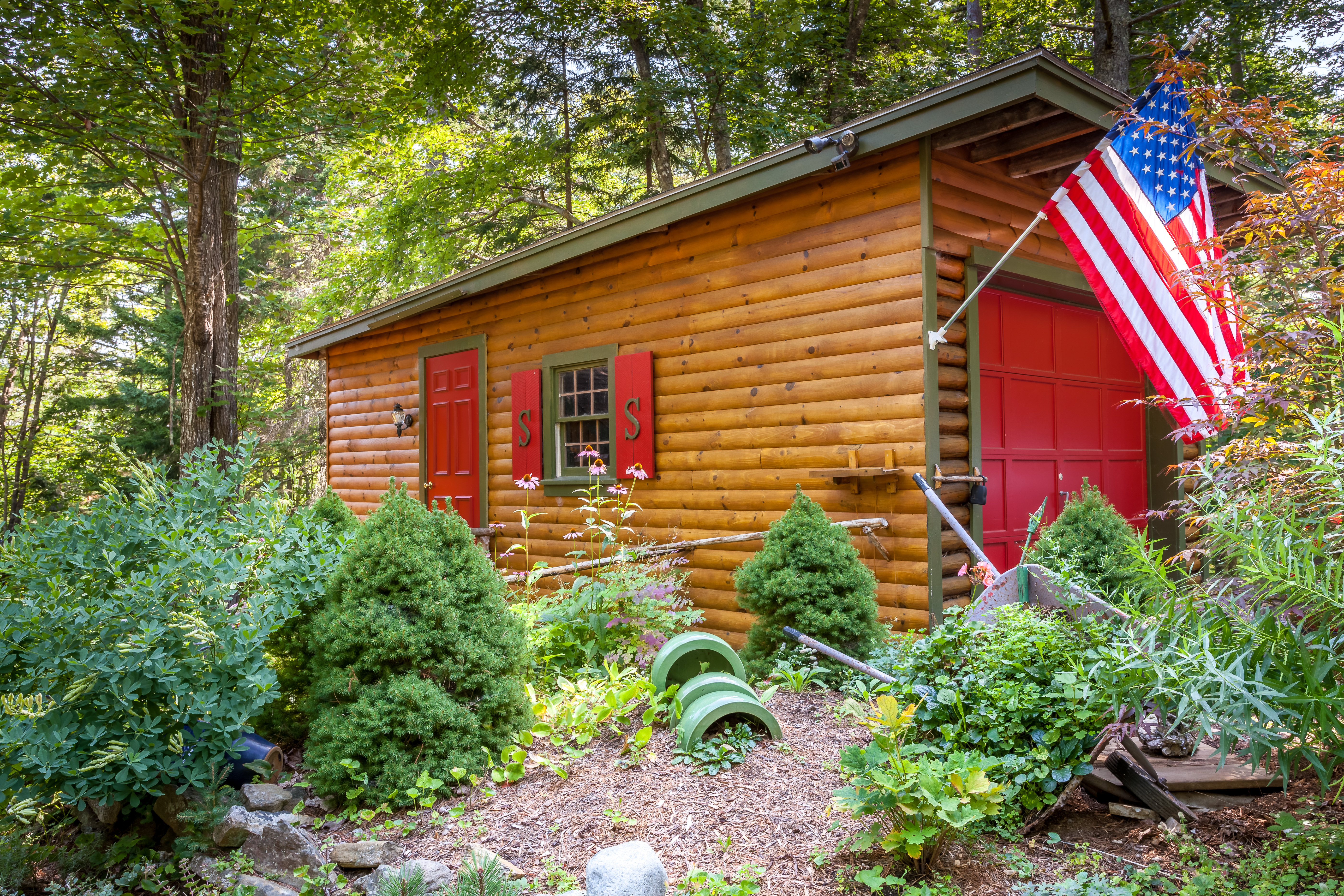 property dillon for redawning in vacation pines rental epic rent cabin cabins log the