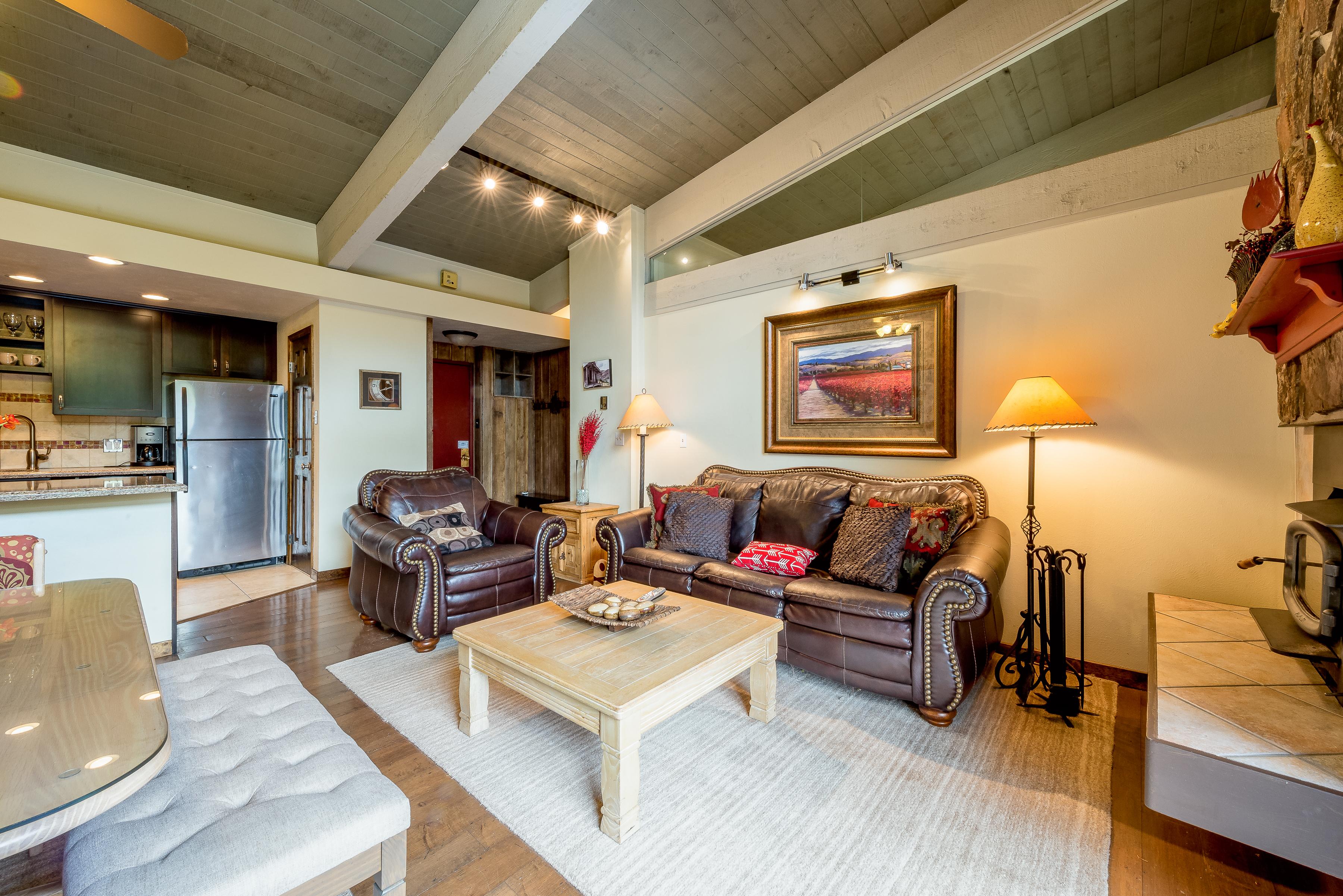 mckenna furniture com mainstays ip small piece meadows set walmart space