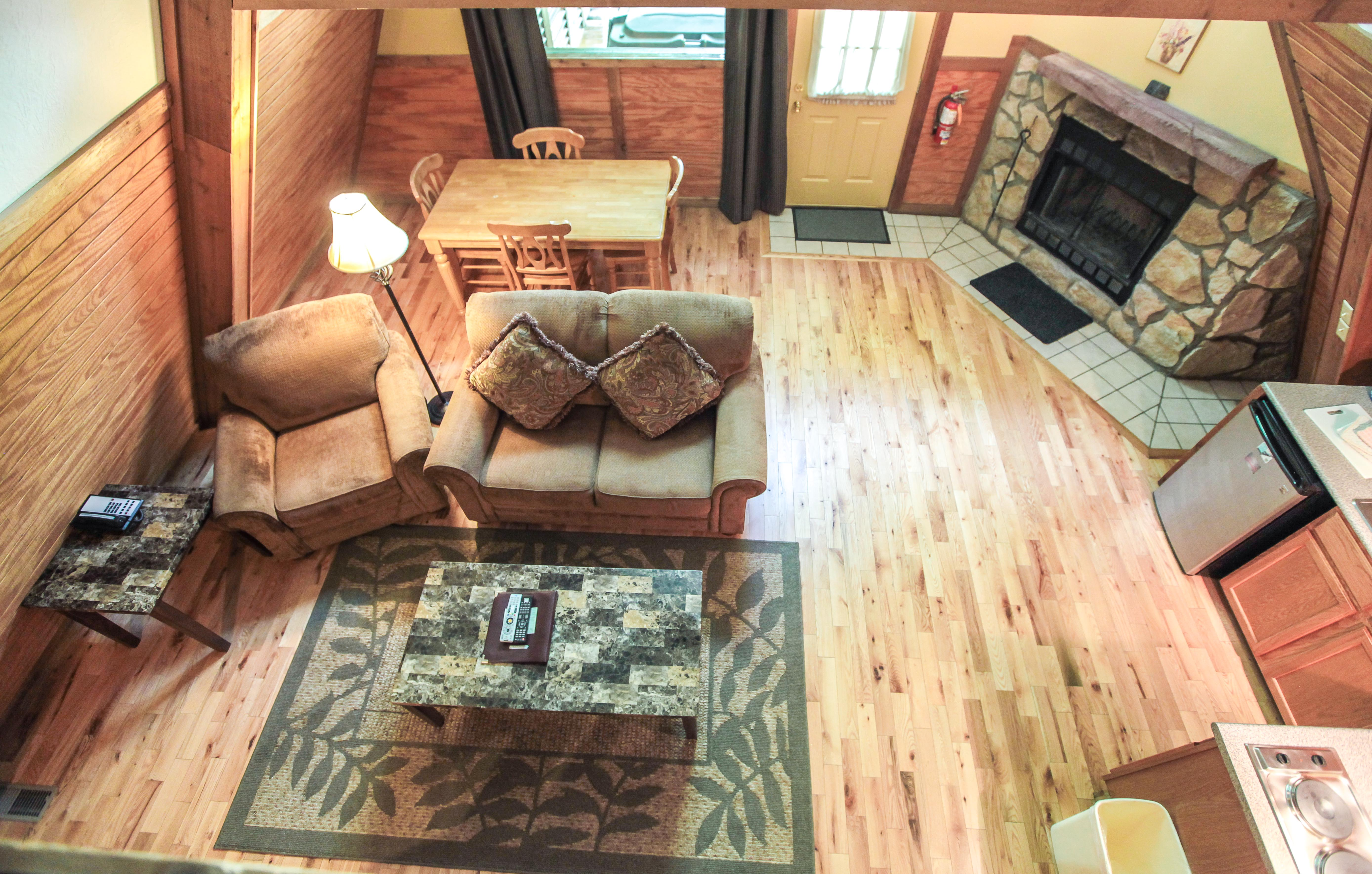 redawning hills ohio escape cabin getaways a romantic in vacation property cabins hocking rental logan frame