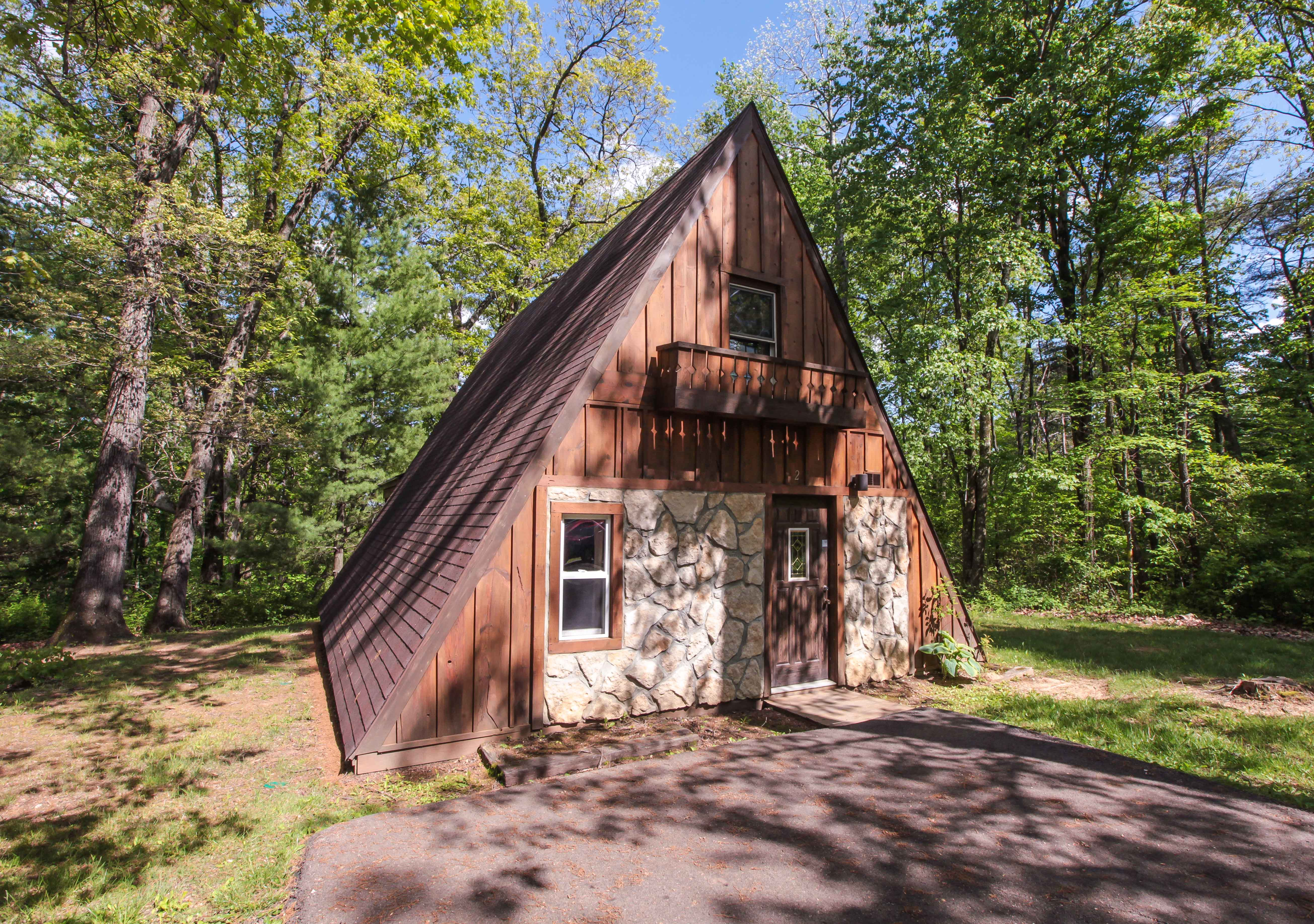 utmk mo in check an bigcedar cabin awesome cabins these unforgettable stay ohio romantic com for out missouri getaways utmv