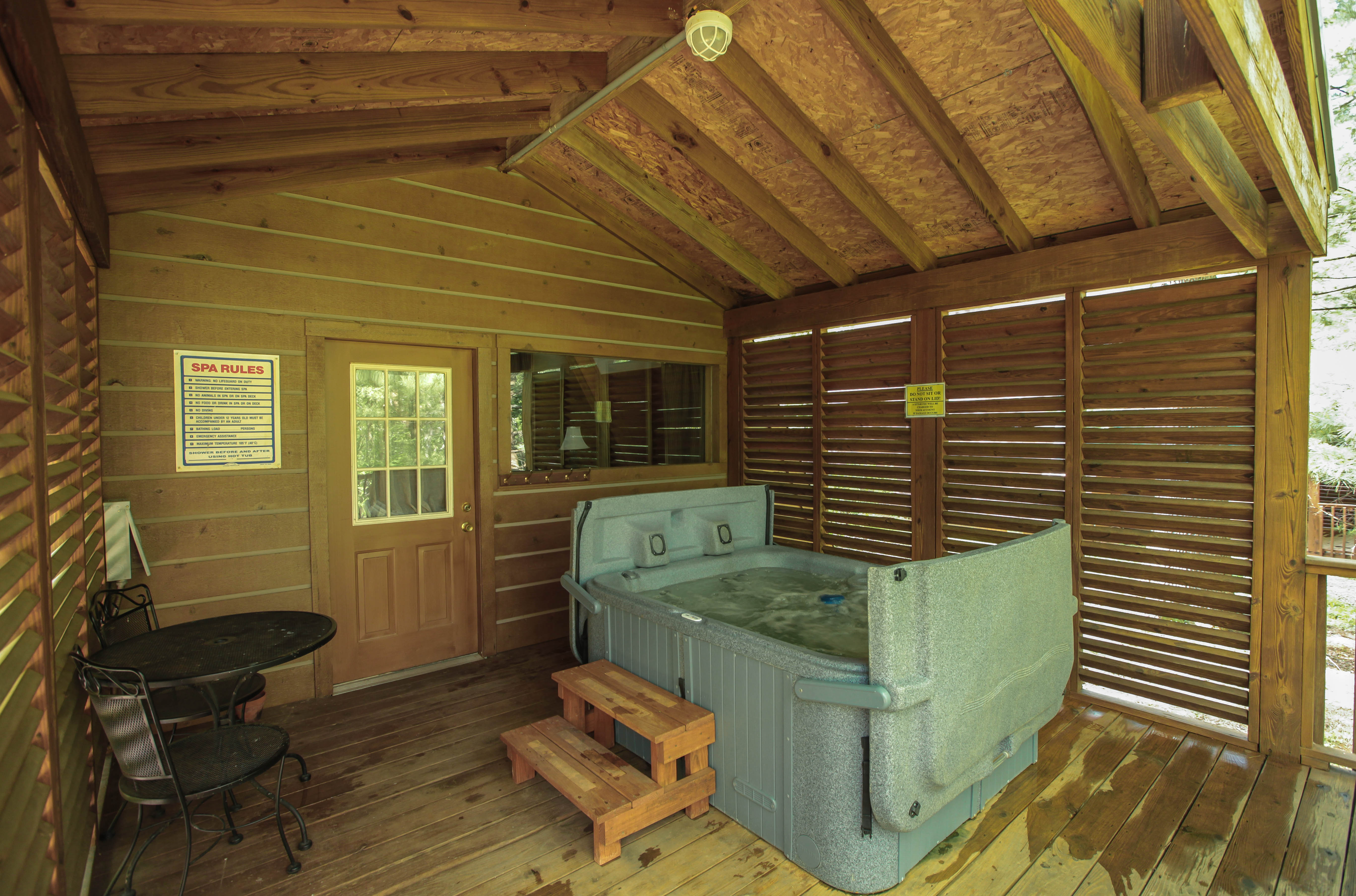 cabins frame escape redawning in a cabin hills property rental vacation ohio getaways logan hocking romantic