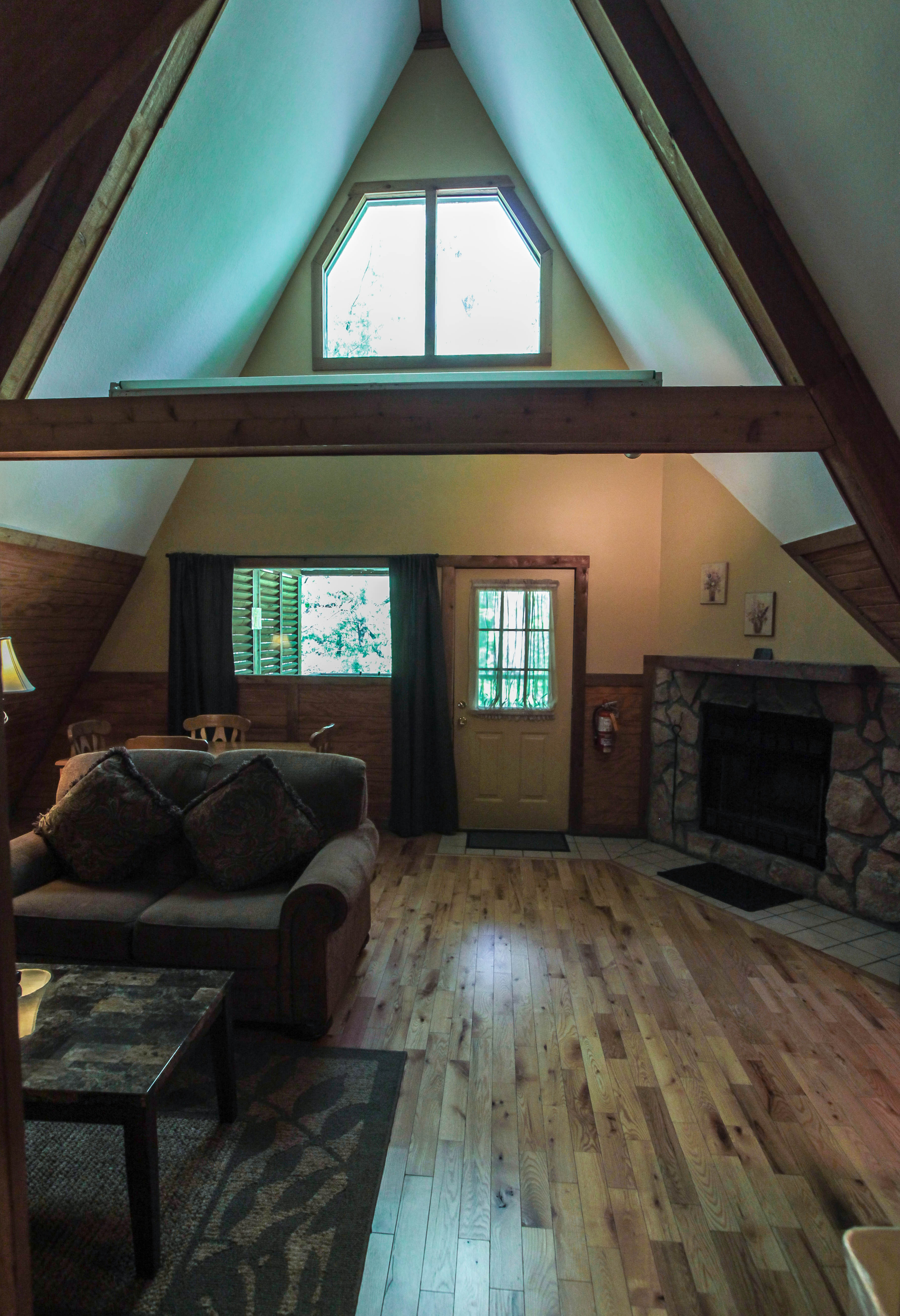 cottage cabin lake romantic official getaways kentucky to cabins cumberland in ohio visitor close rentals img