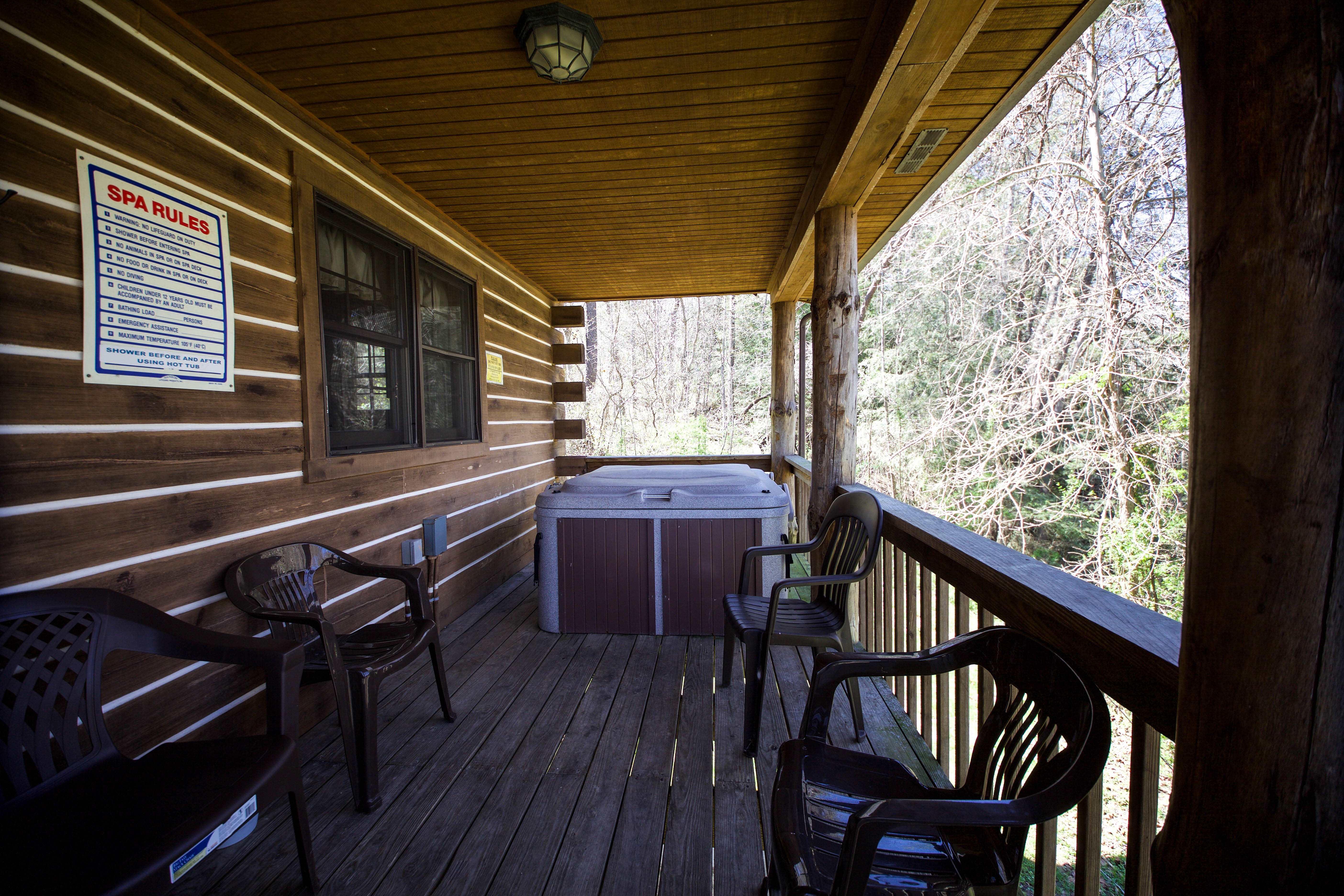 taos hills sale way a lake cabins img hide front hocking for away in reduced and homes price ohio