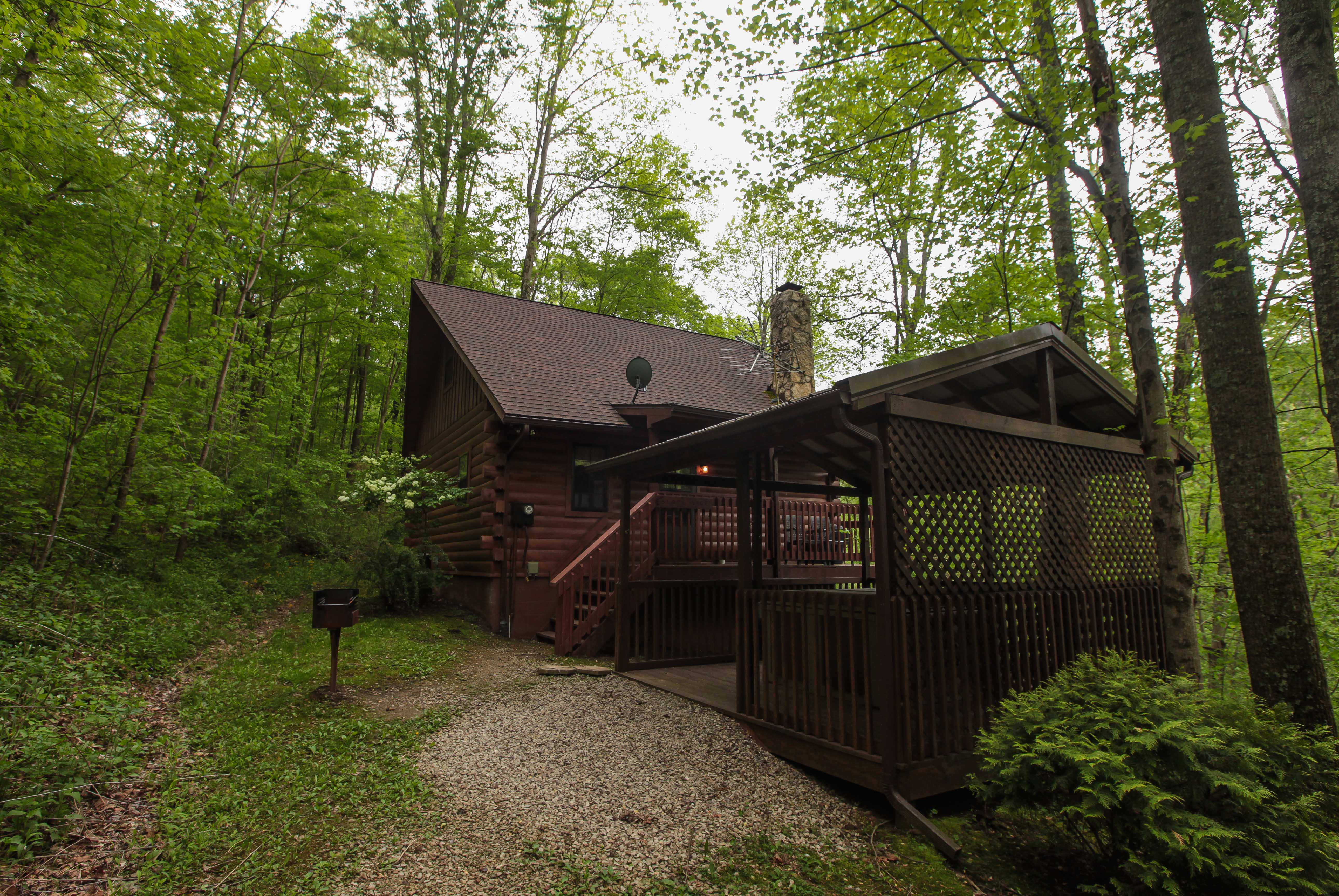 oh hills been cabin ve the glen in ohio we hocking places cabins ashby pin