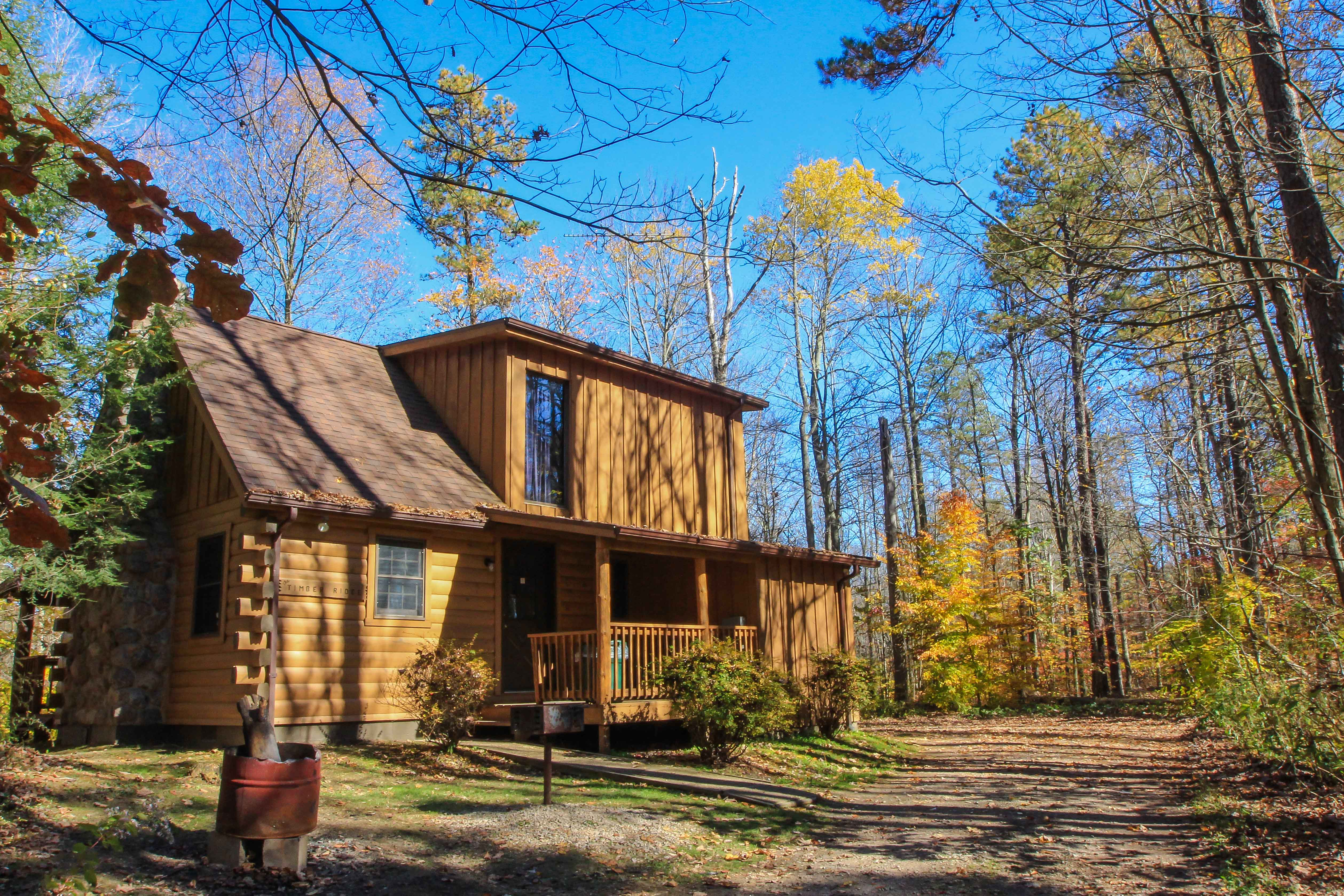 this book hills cavern the today rentals availability big at hocking cabin caverncave ohio cabins check in