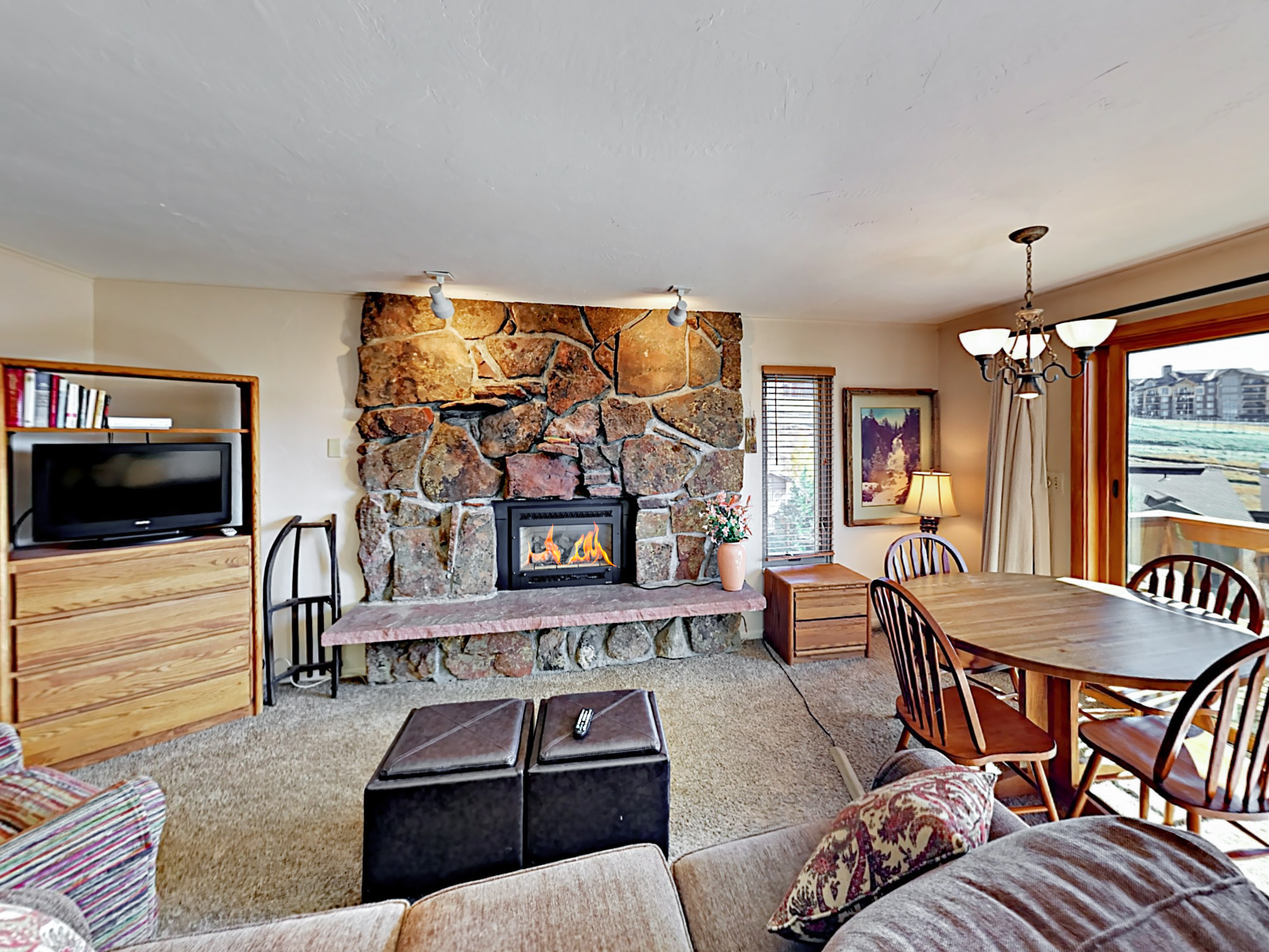 furnishings style bar near living littleton size colorado walmart furniture page full rugs home stores awesome co ethan casual astonishing allen category mall meadows denver of log room stools park rustic