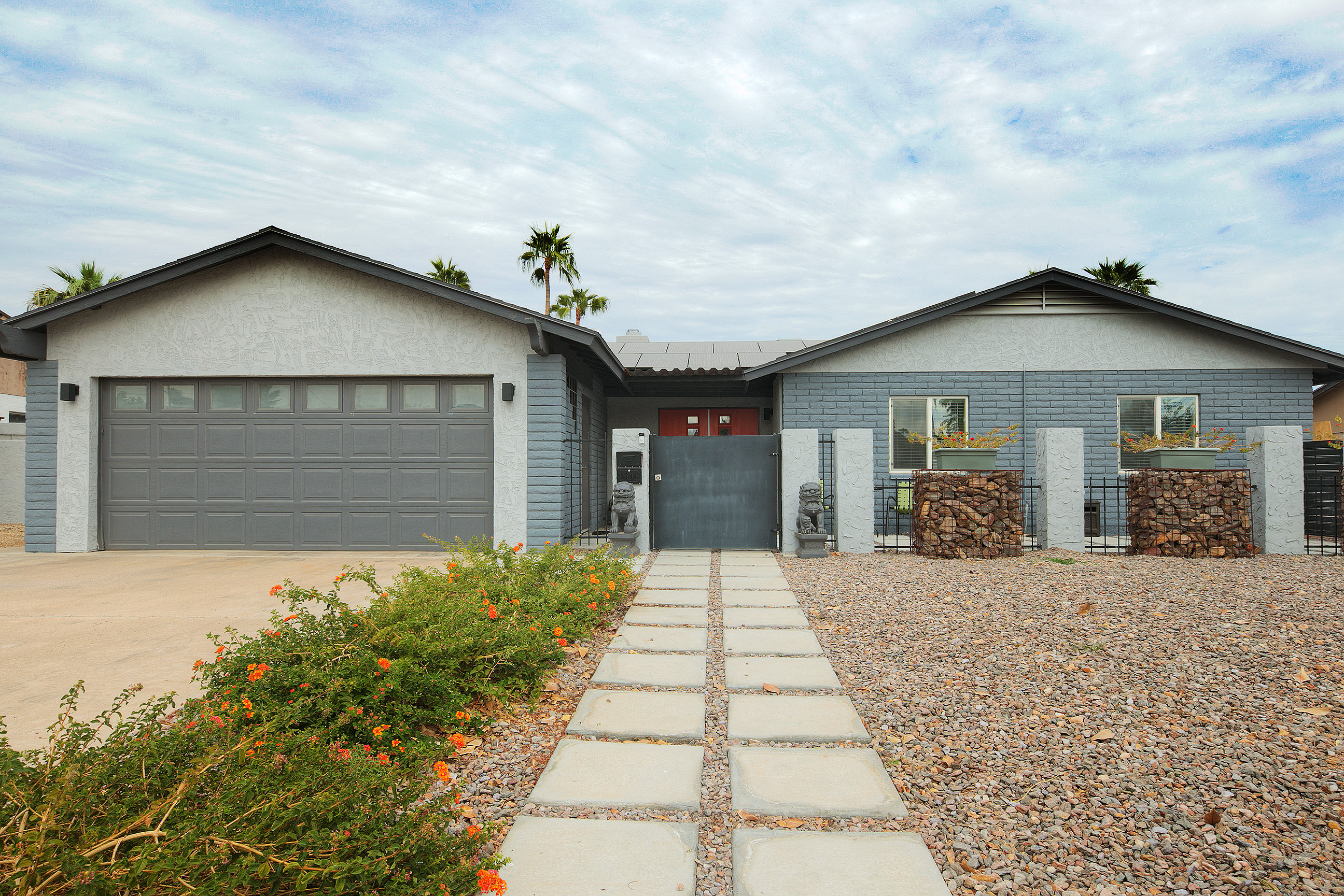 retainer ga garage home ideas seal full door doors aluminum installation depot bottom track phoenix delectable of size