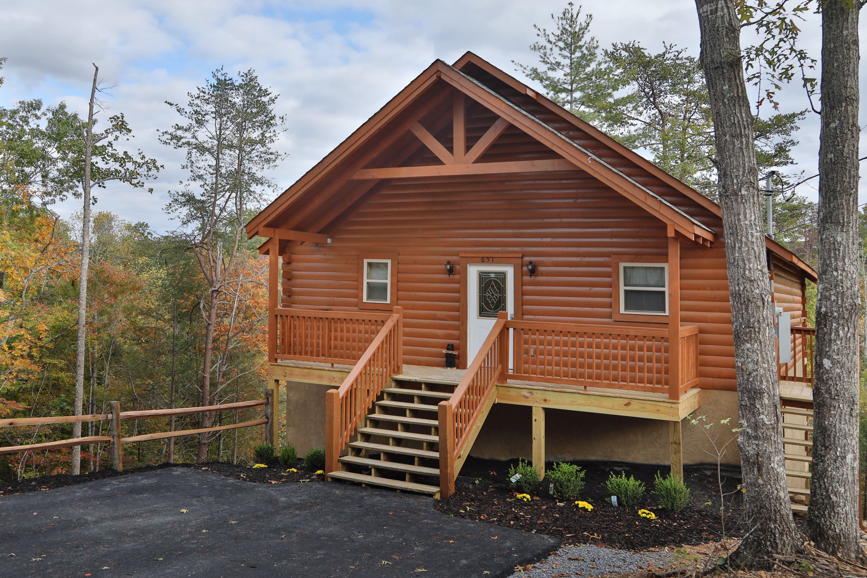 last your cabins rentals find rental white arizona rent cabin minute in pinetop for mountain vacation