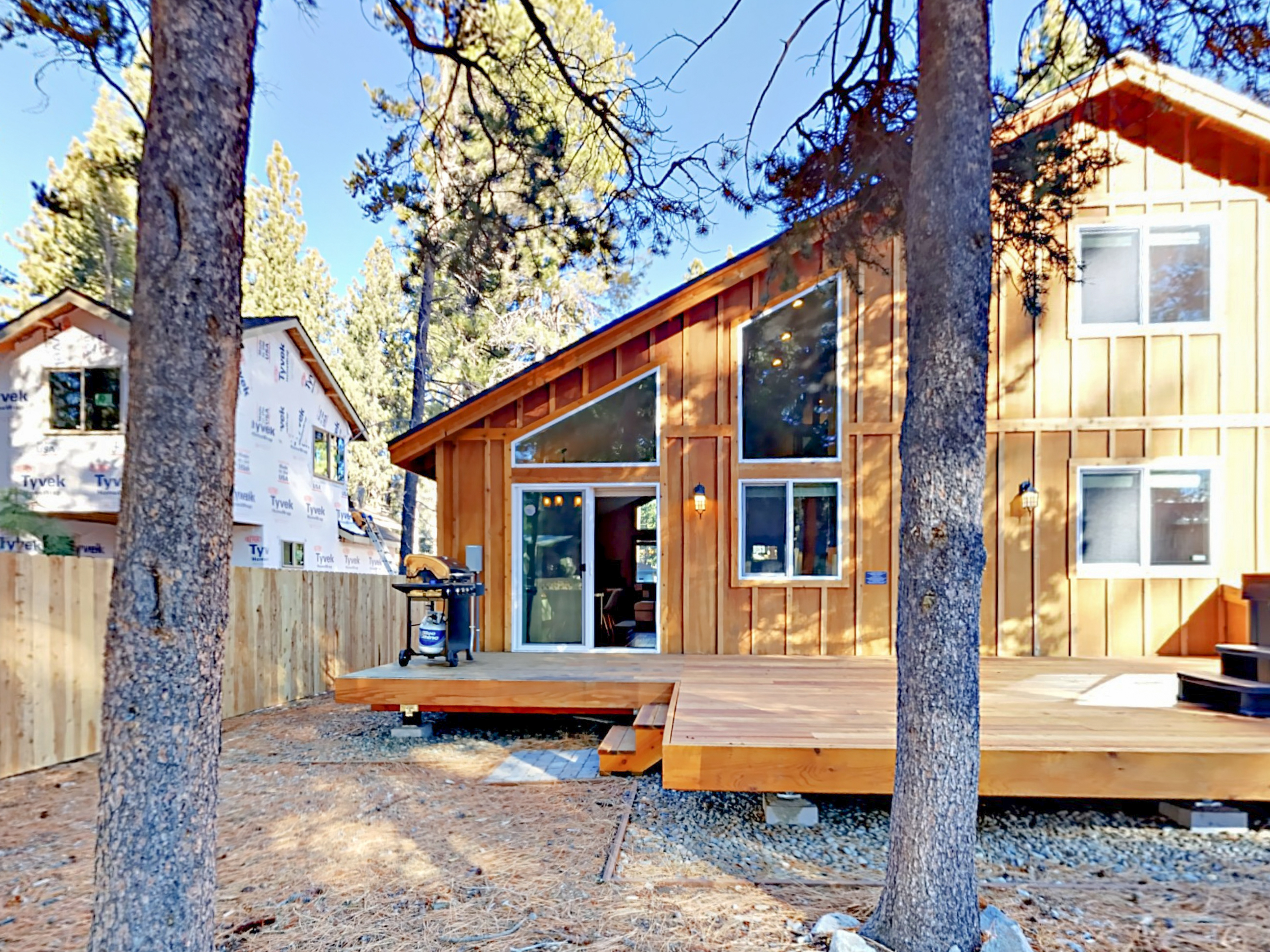 authentic moonlight craftsmanship food function and balances cabins lodge slow lake rentals tahoe between luxury properties elegance balance