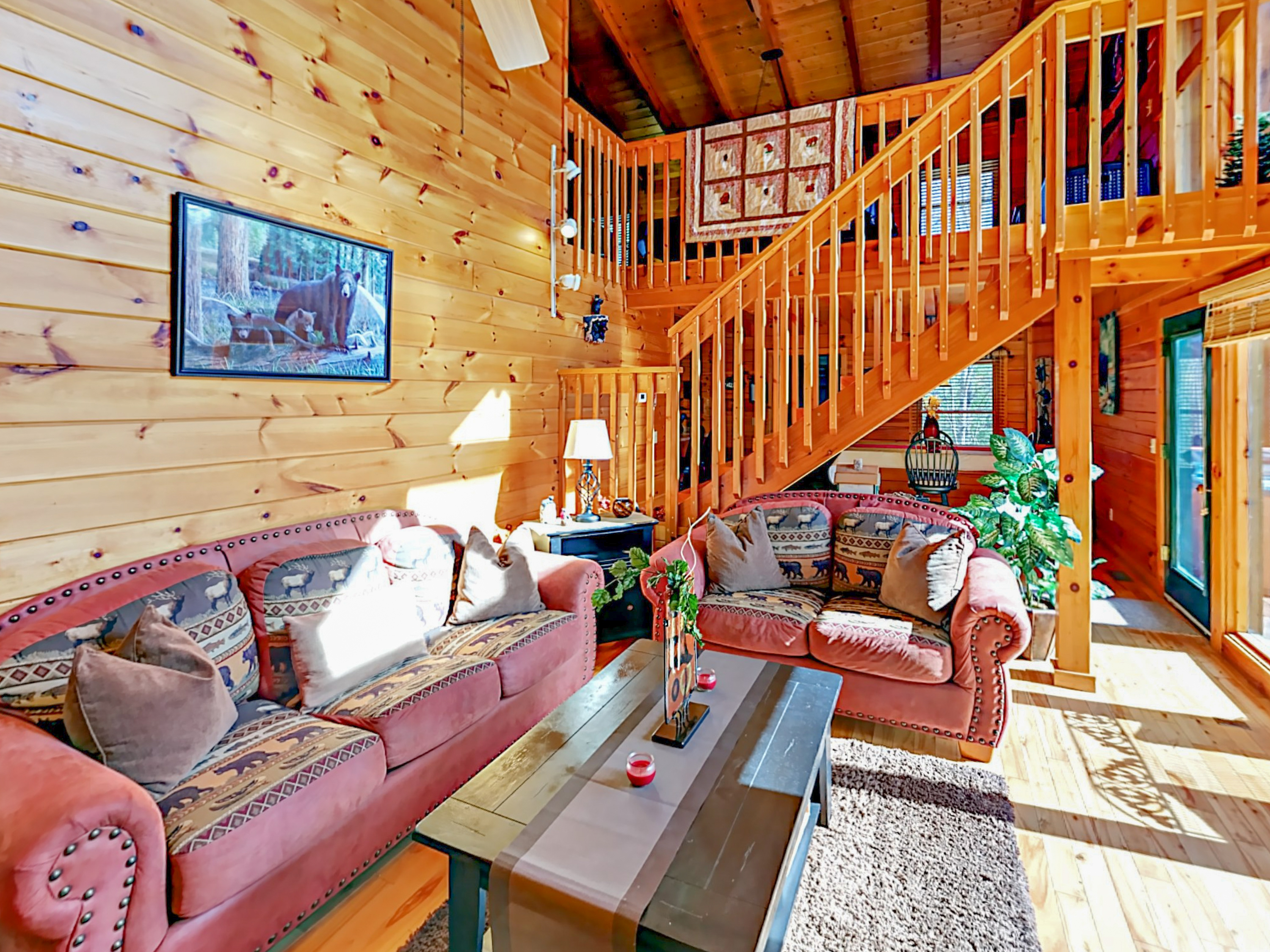 in online book i miles for can gatlinburg forge site see cabin pin pigeon cabins official