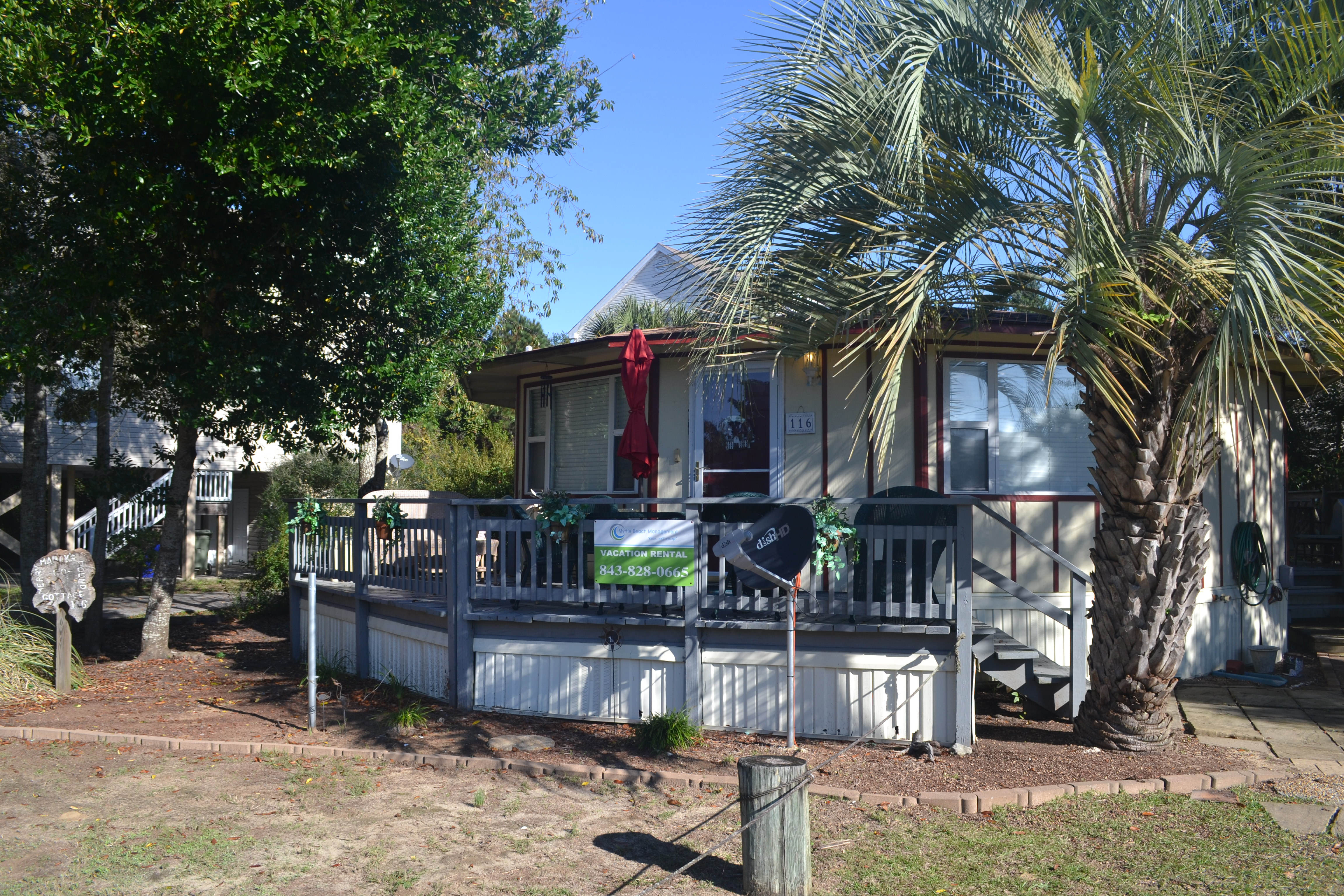myrtle business beach s cottages listings commercial surfside us hwy retail cottage real location sc