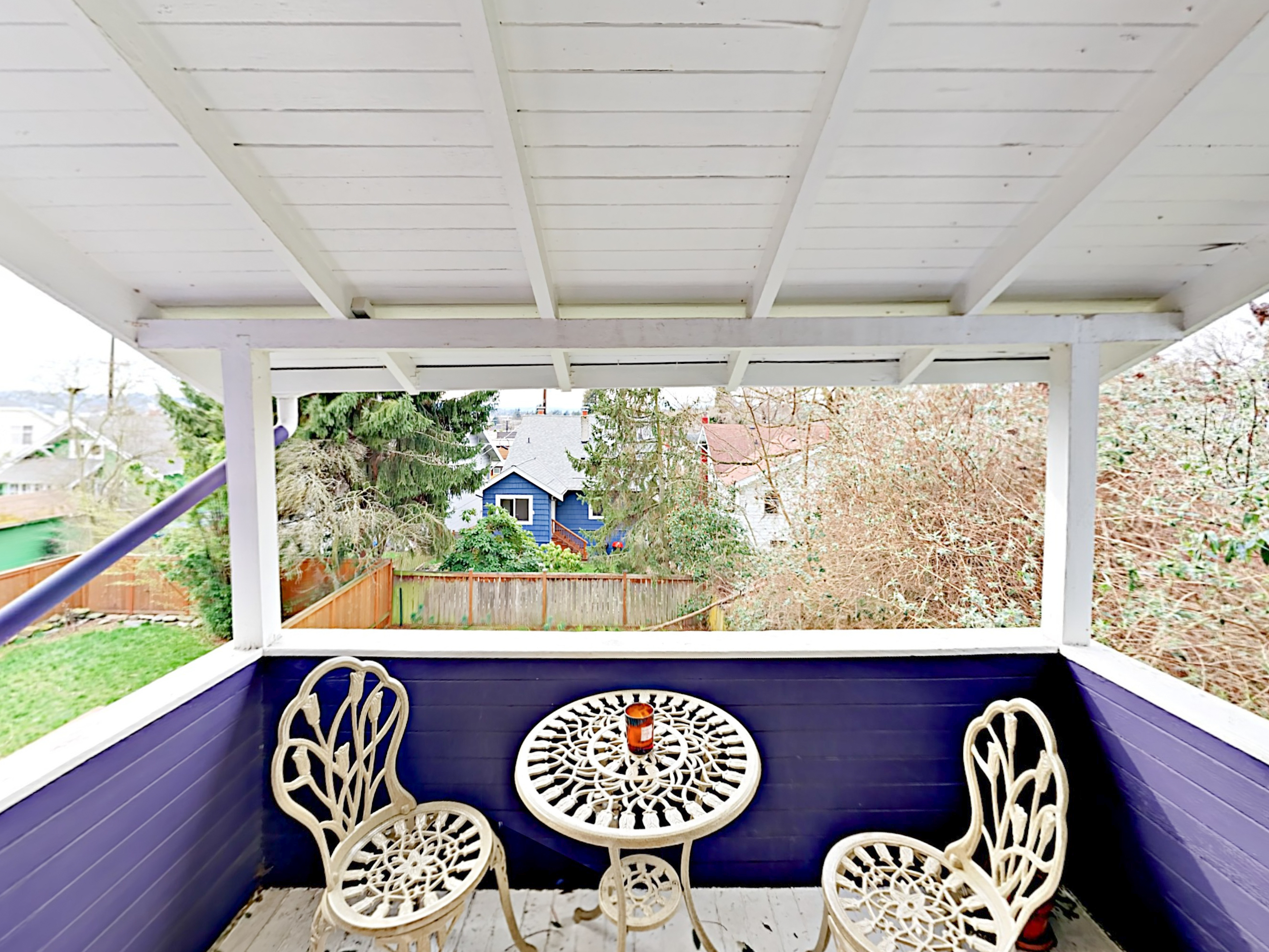 6533 2nd Ave NW Home ~ RA180612 | RedAwning