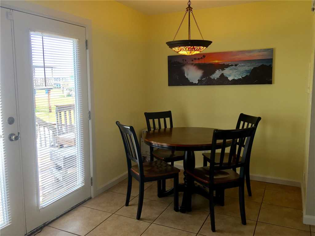 Ordinaire Sunny And Chair W Vacation Rental In Gulf Shores   RedAwning