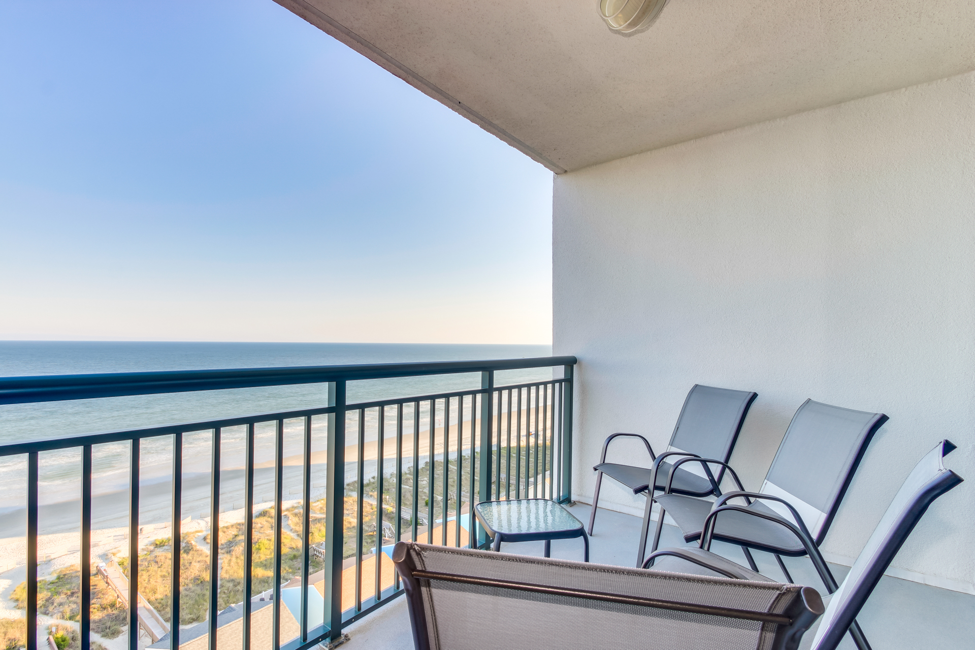 Beach Walk Villas 806 ~ RA186885 | RedAwning